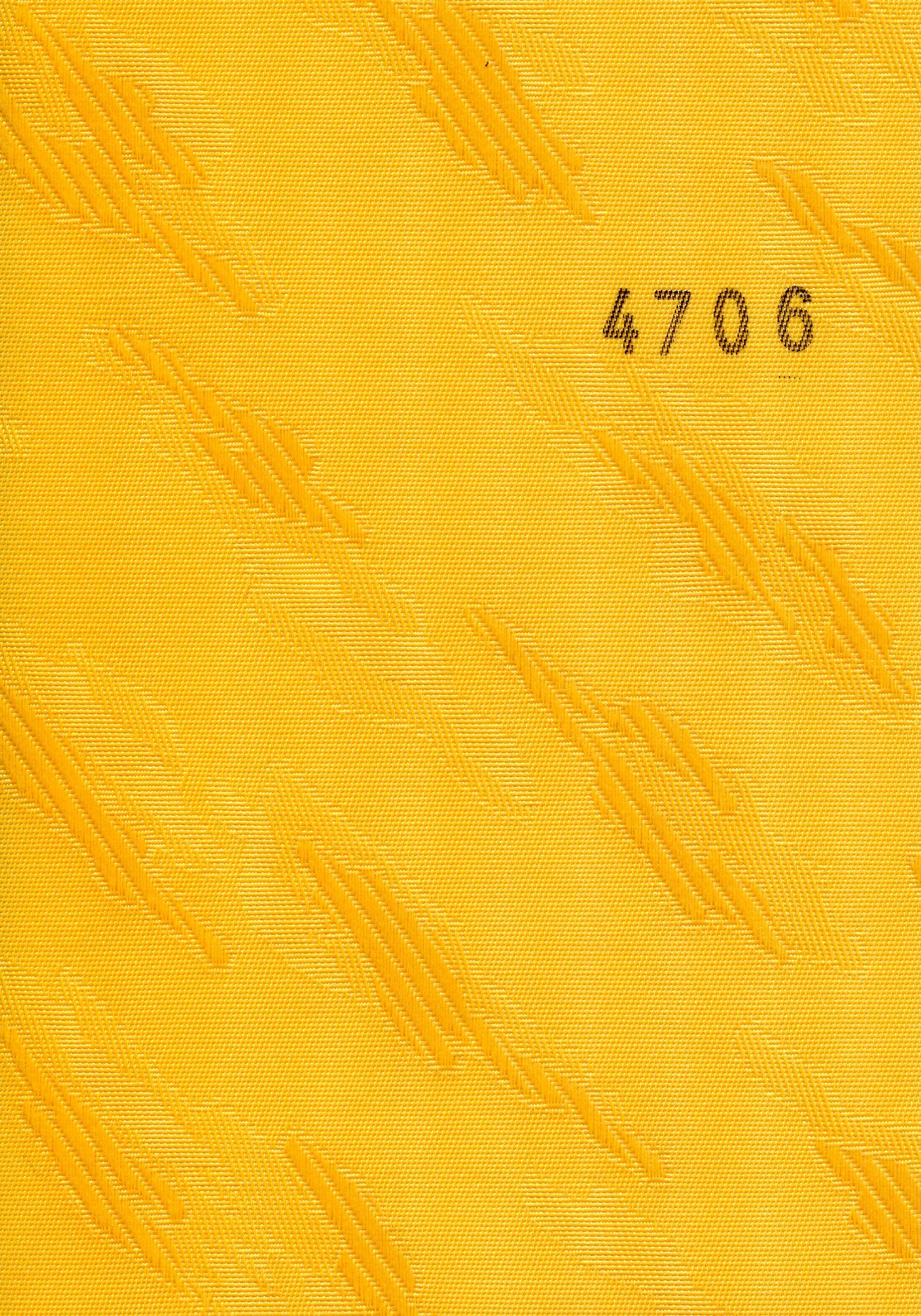 Madeira 4706