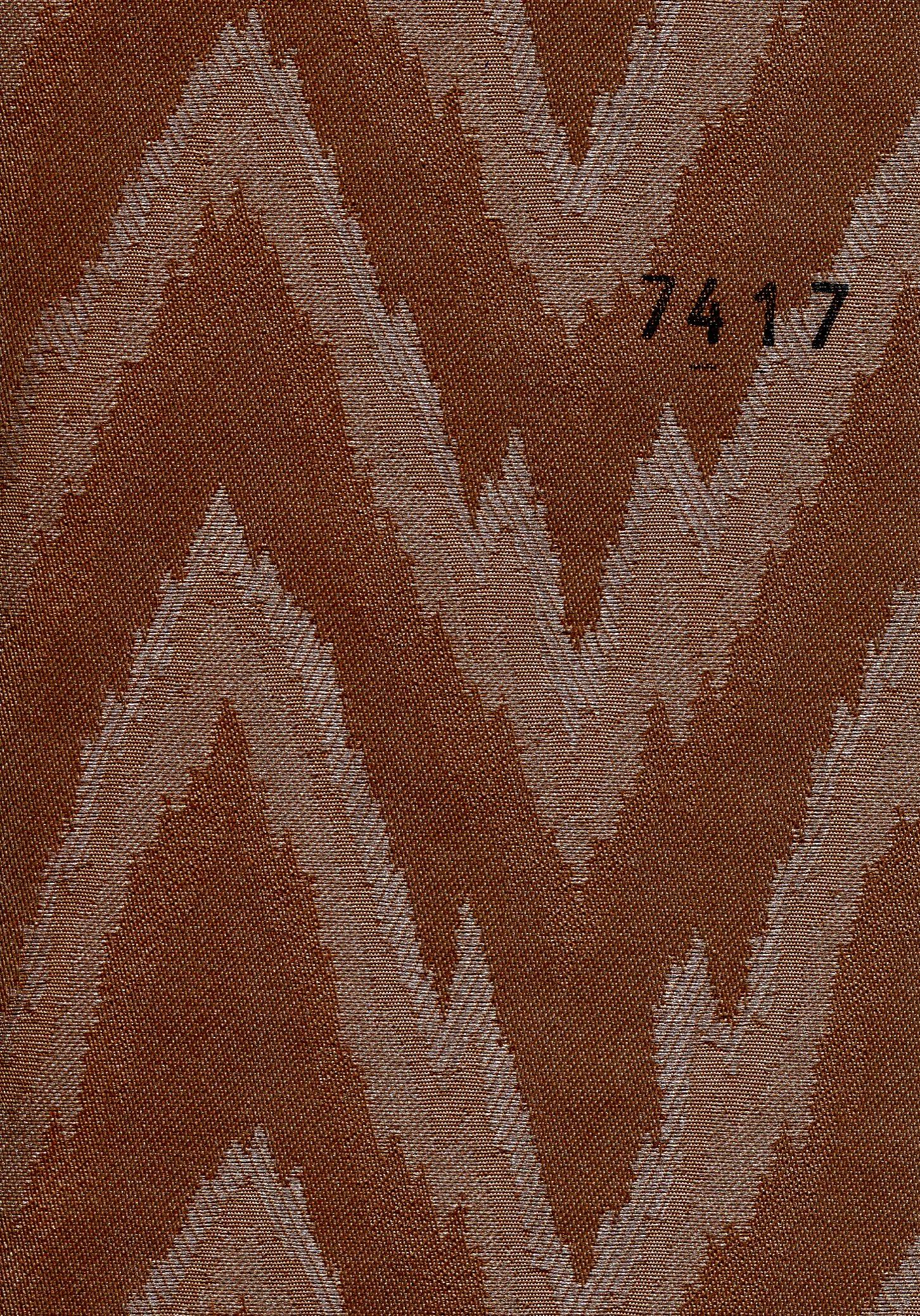 Mountain 7417
