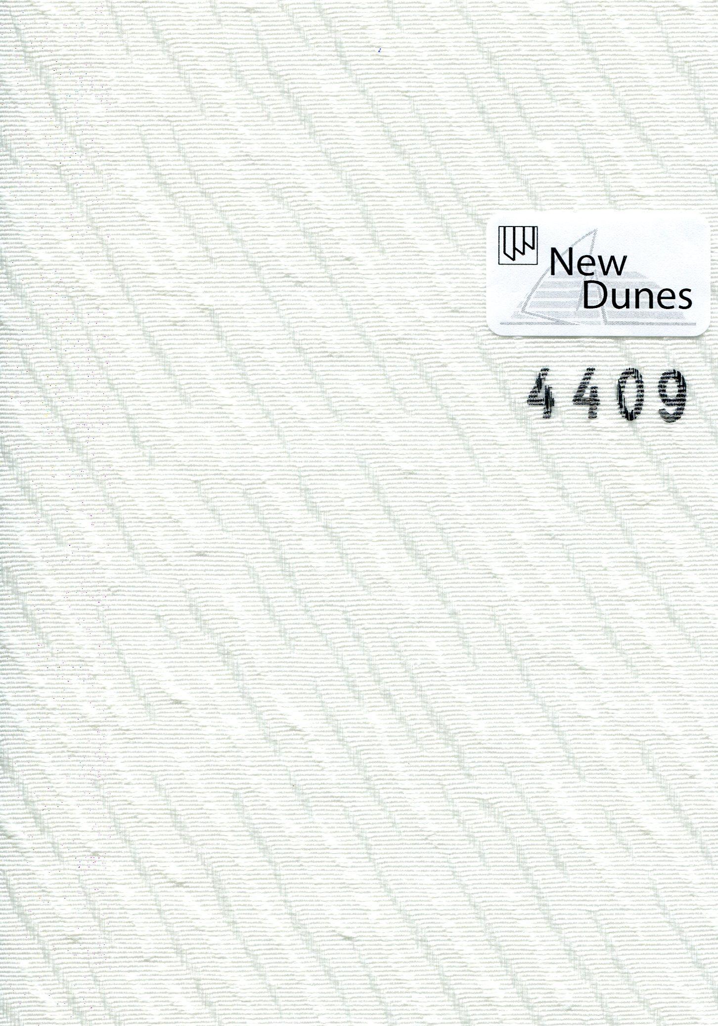 New Dunes 4409