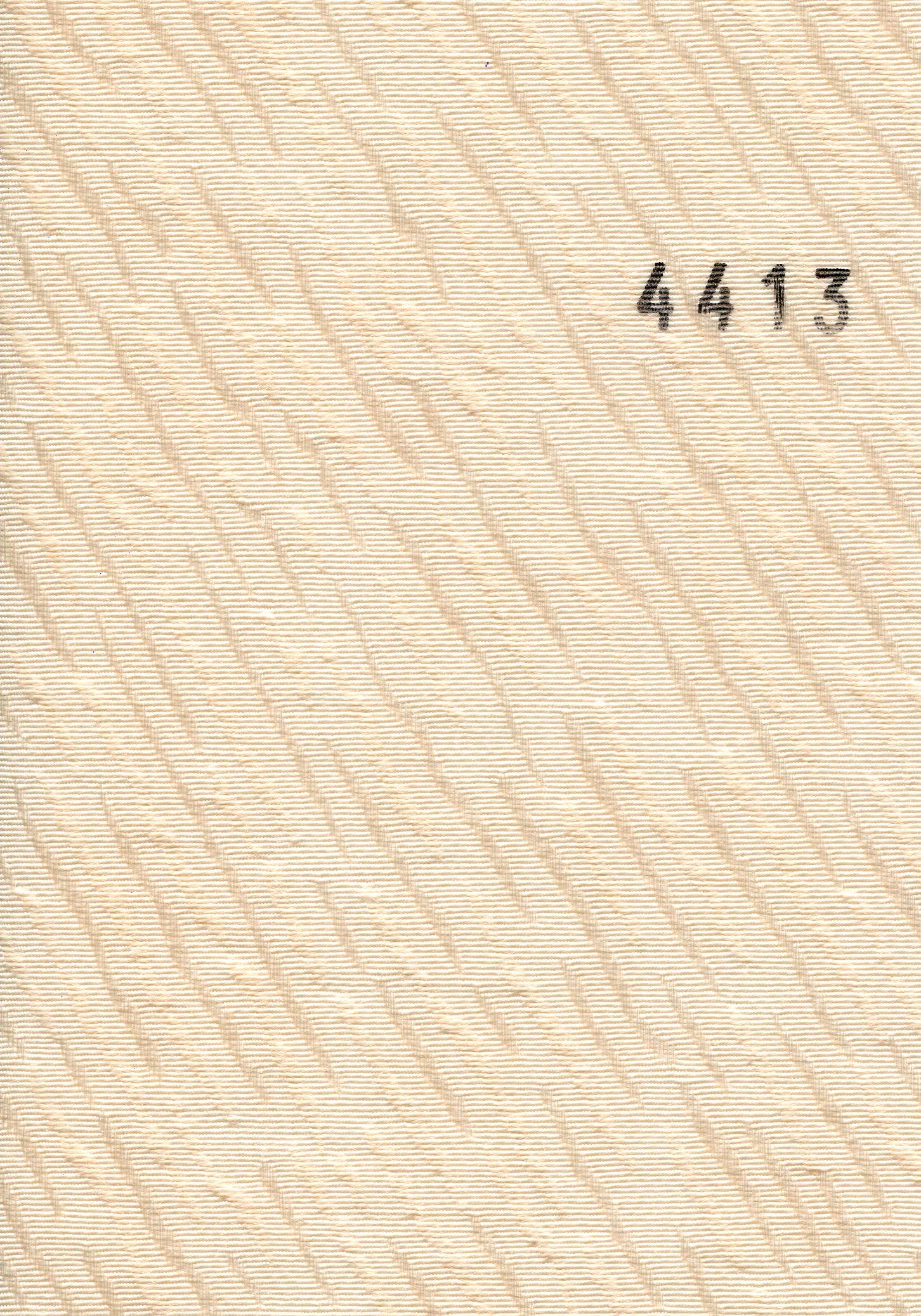 New Dunes 4413