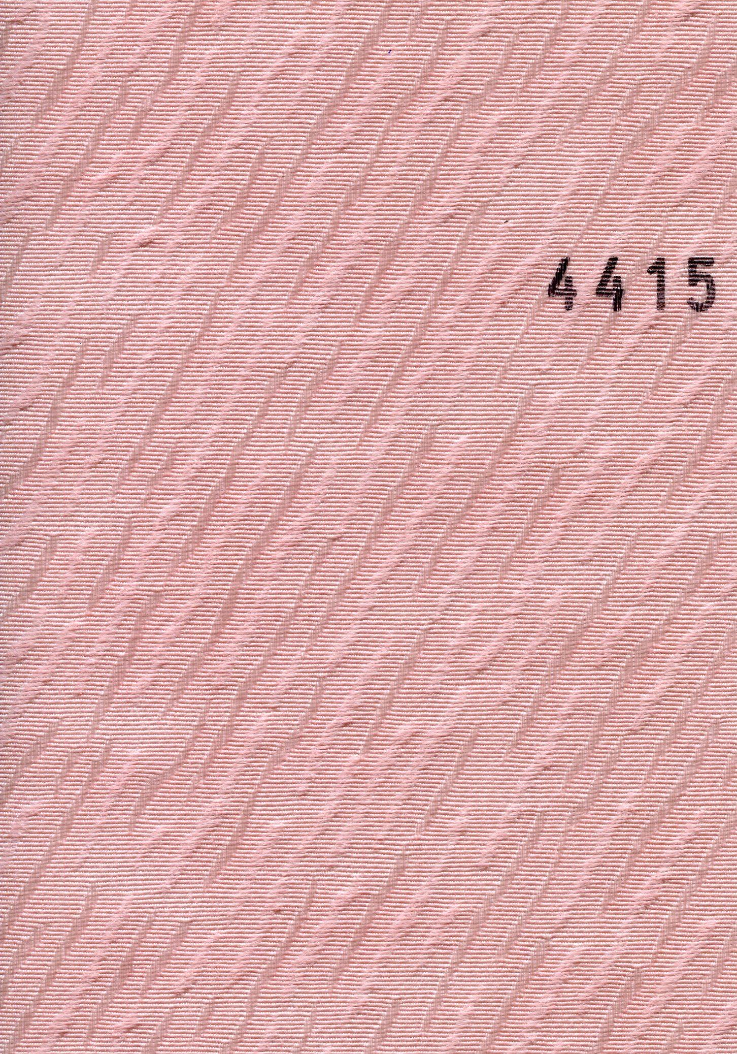 New Dunes 4415