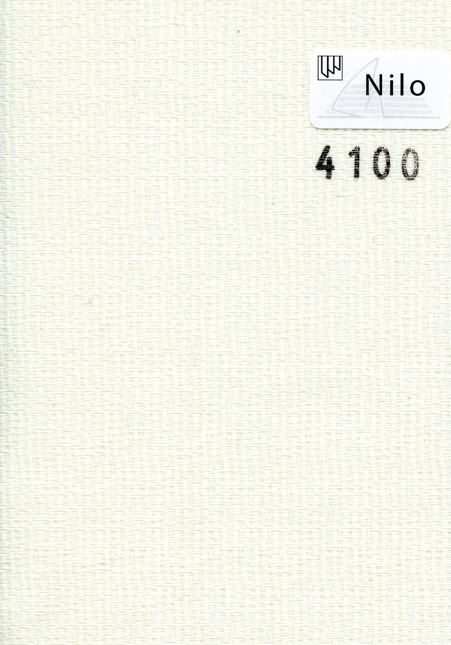 Nilo 4100