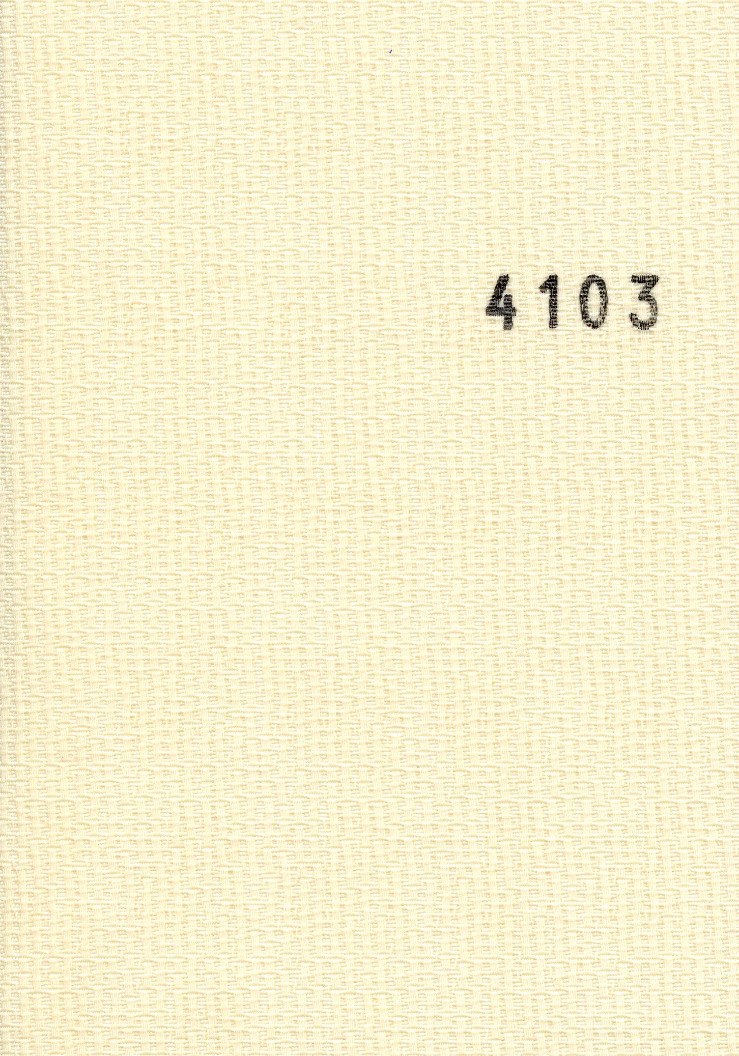 Nilo 4103