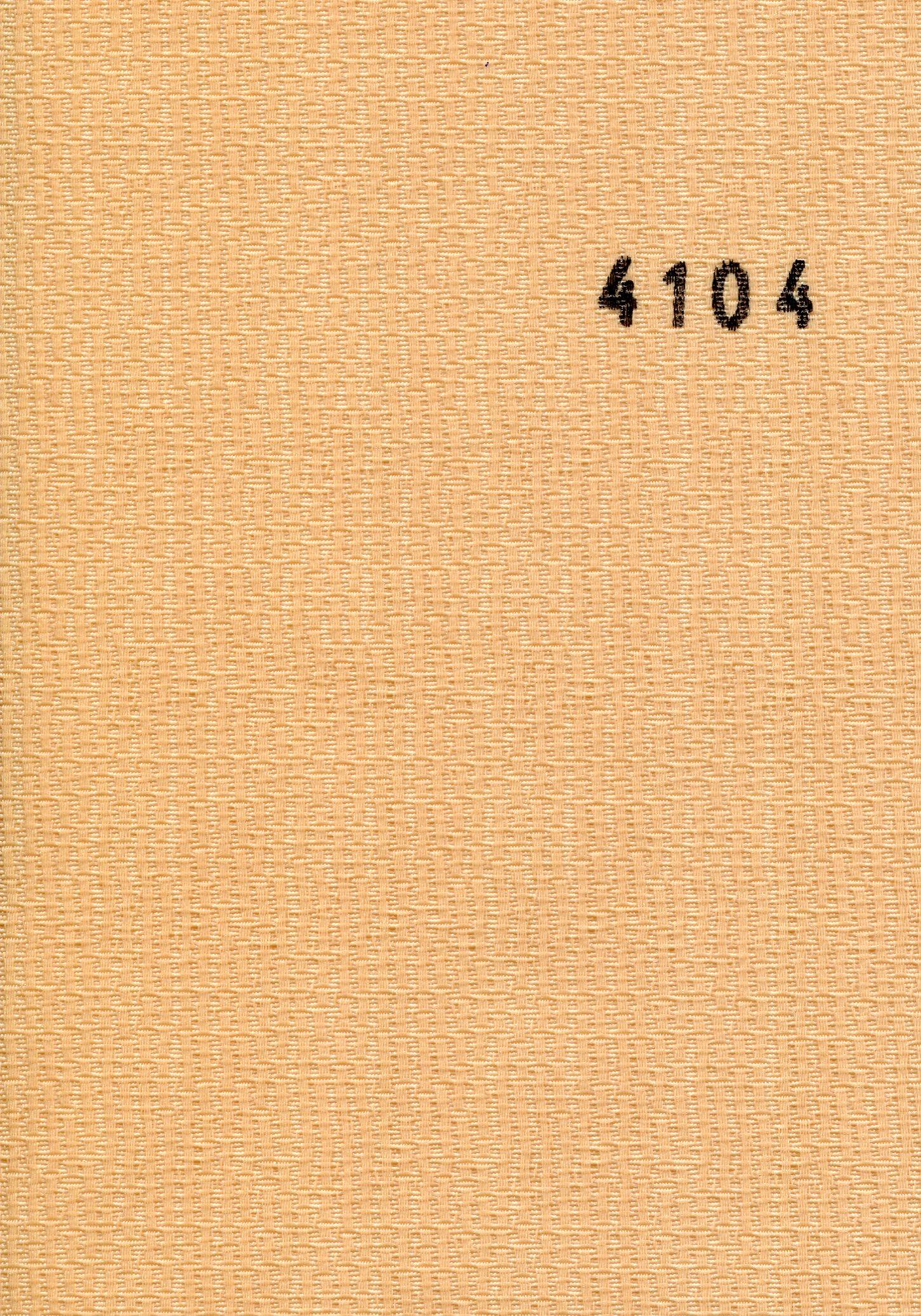 Nilo 4104