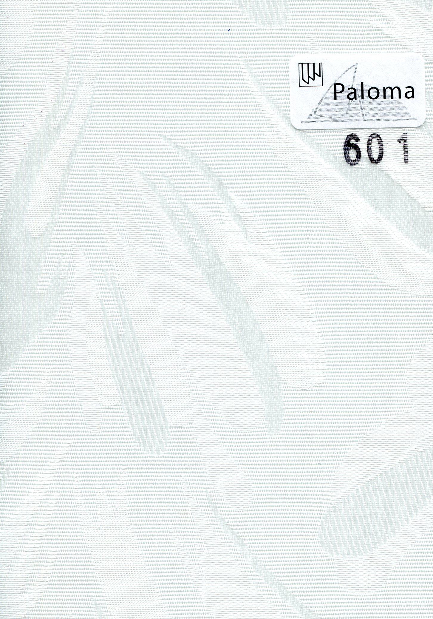 Paloma 601
