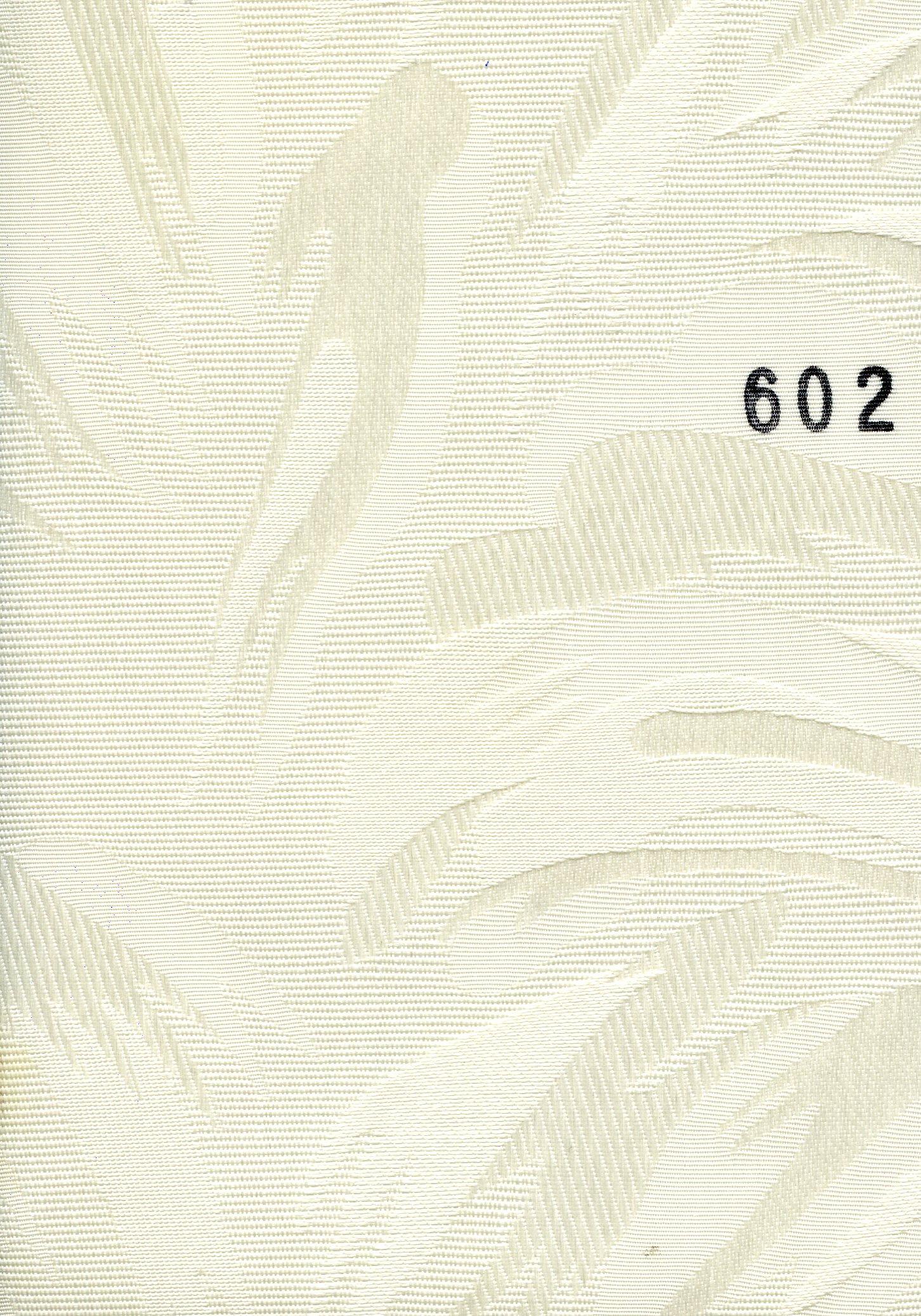 Paloma 602