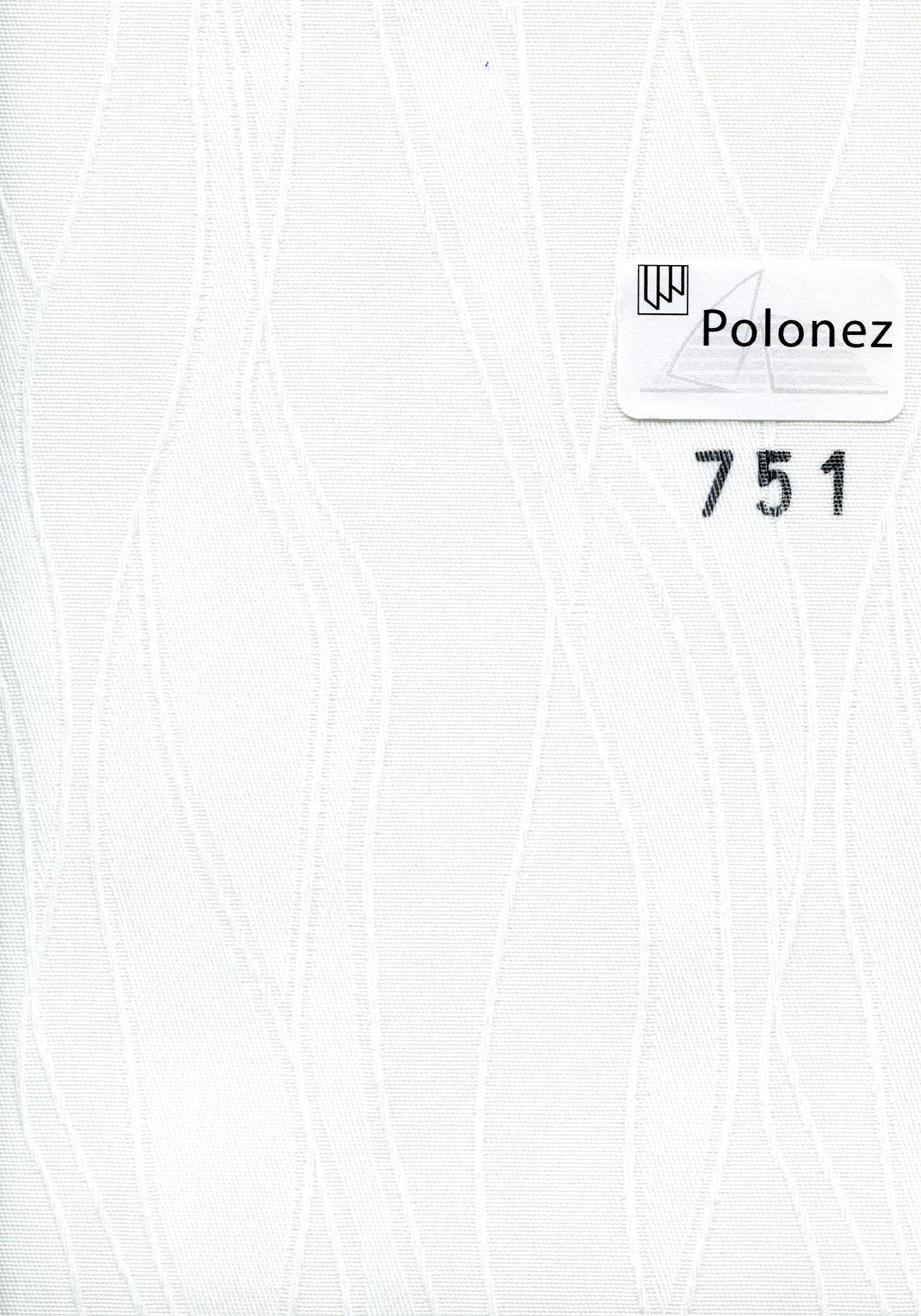 Polonez 751