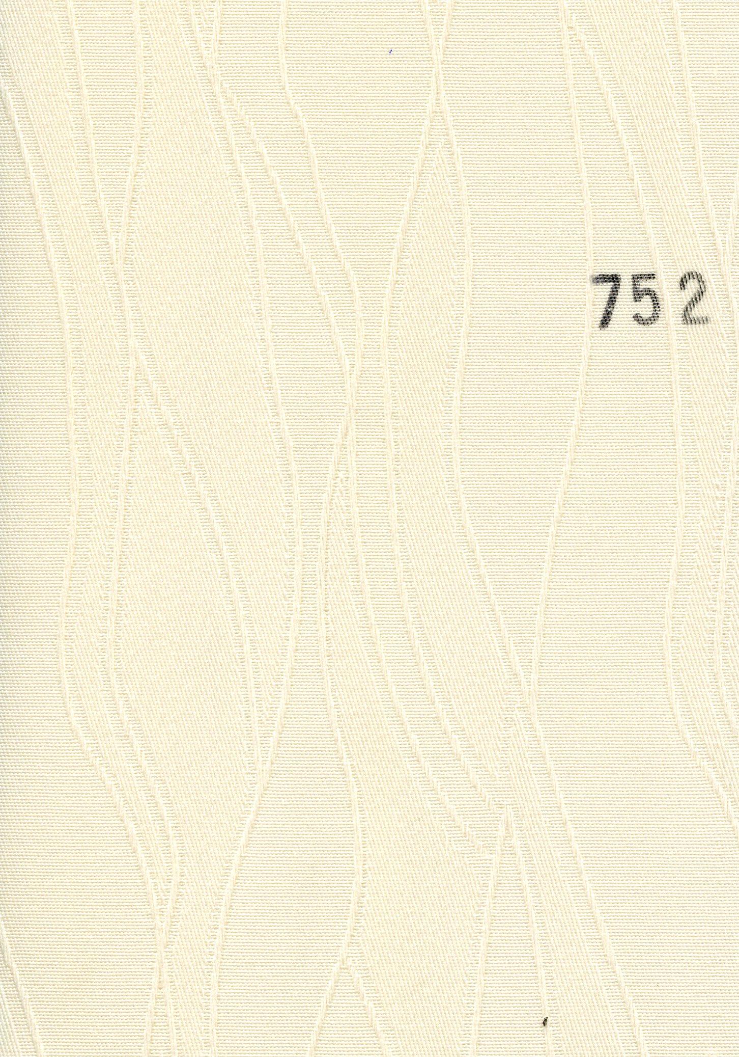 Polonez 752