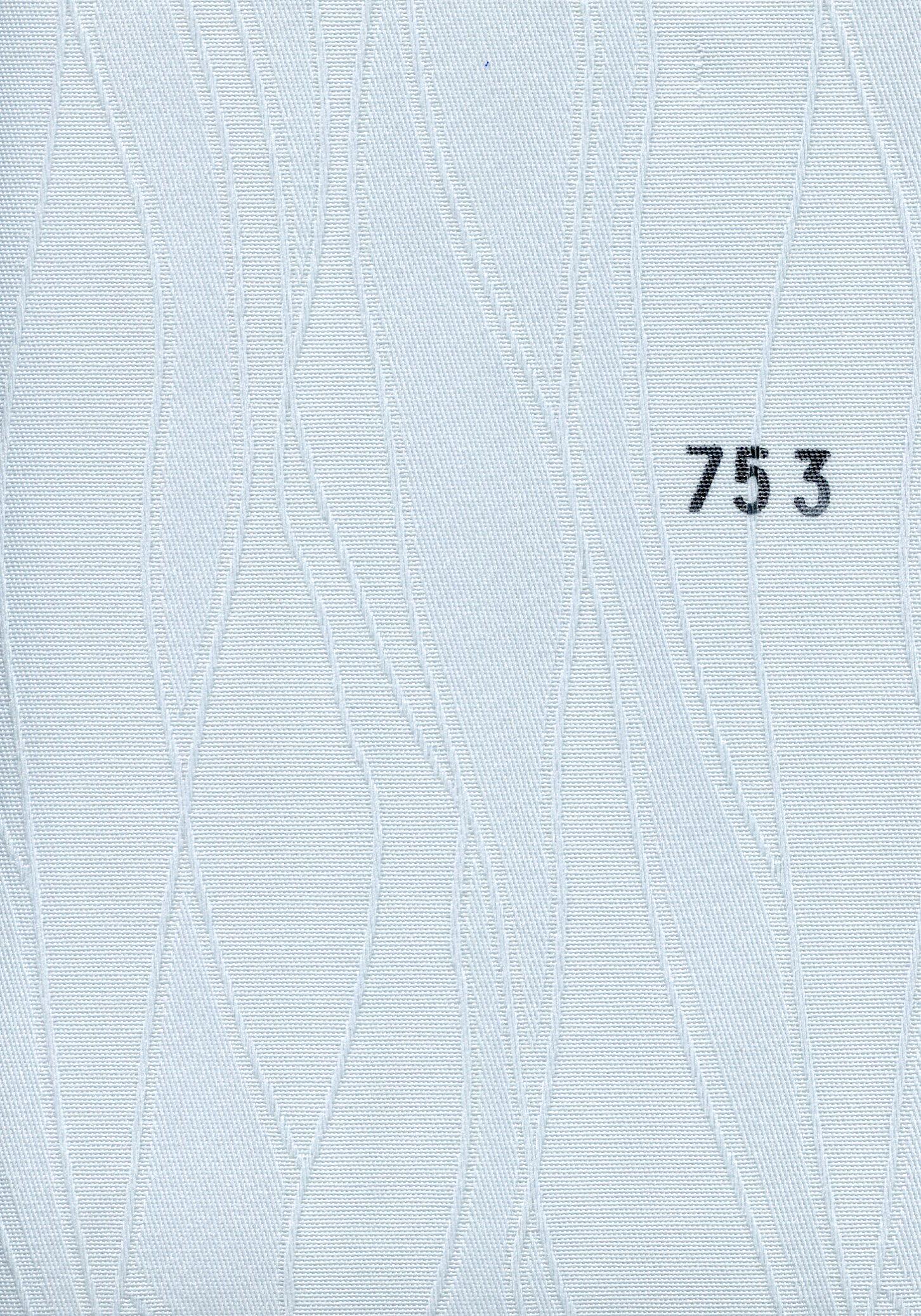 Polonez 753