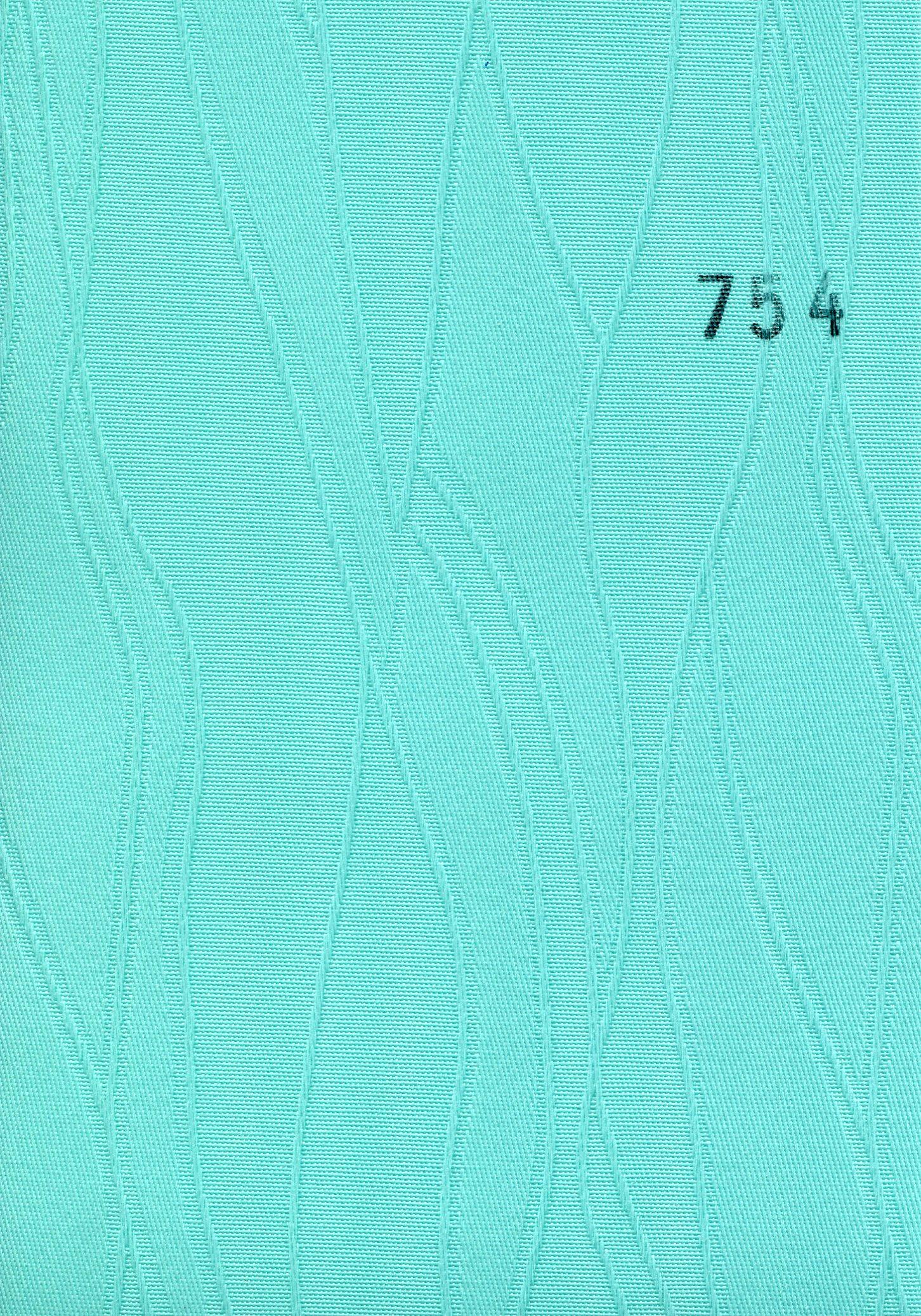 Polonez 754
