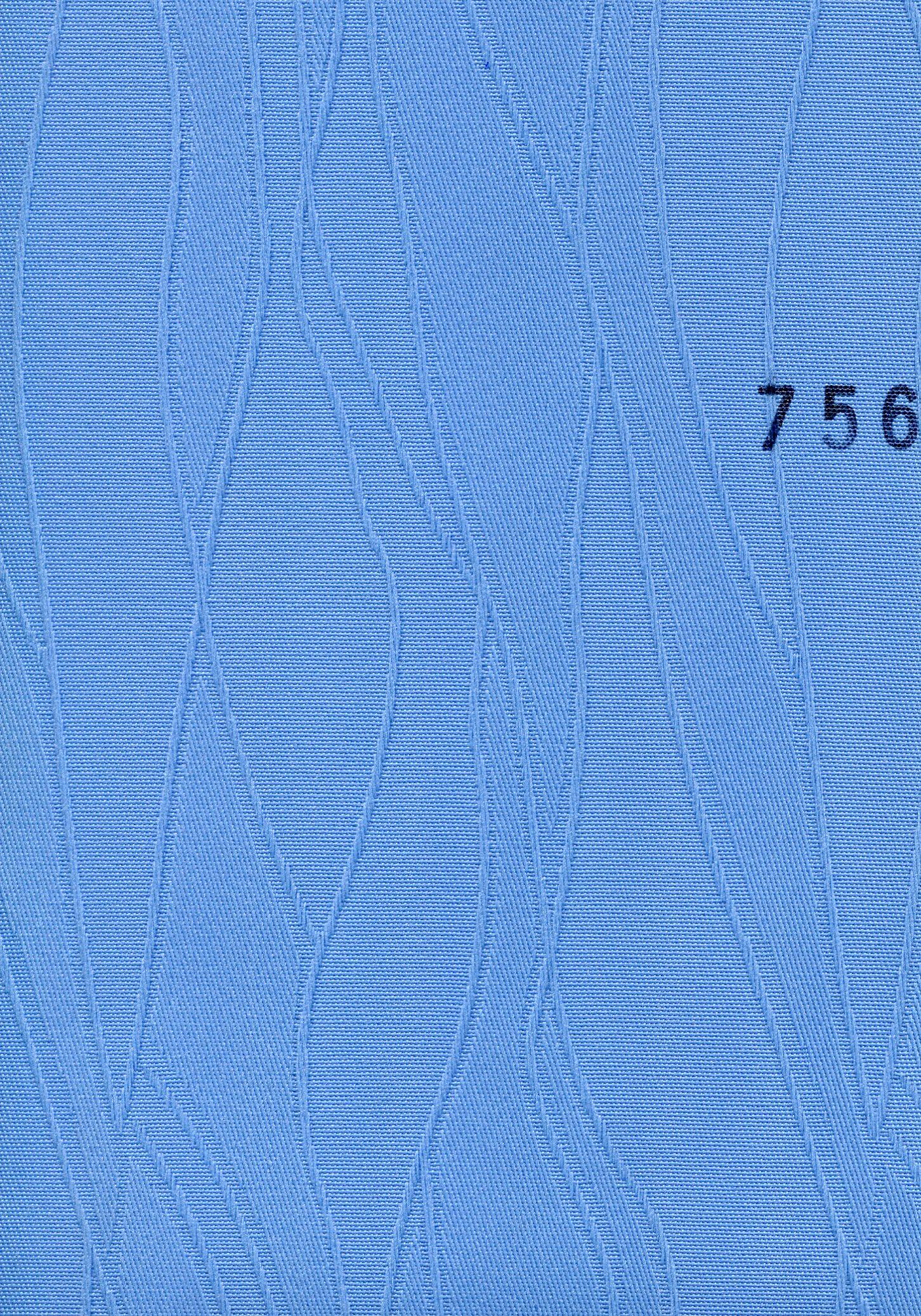 Polonez 756