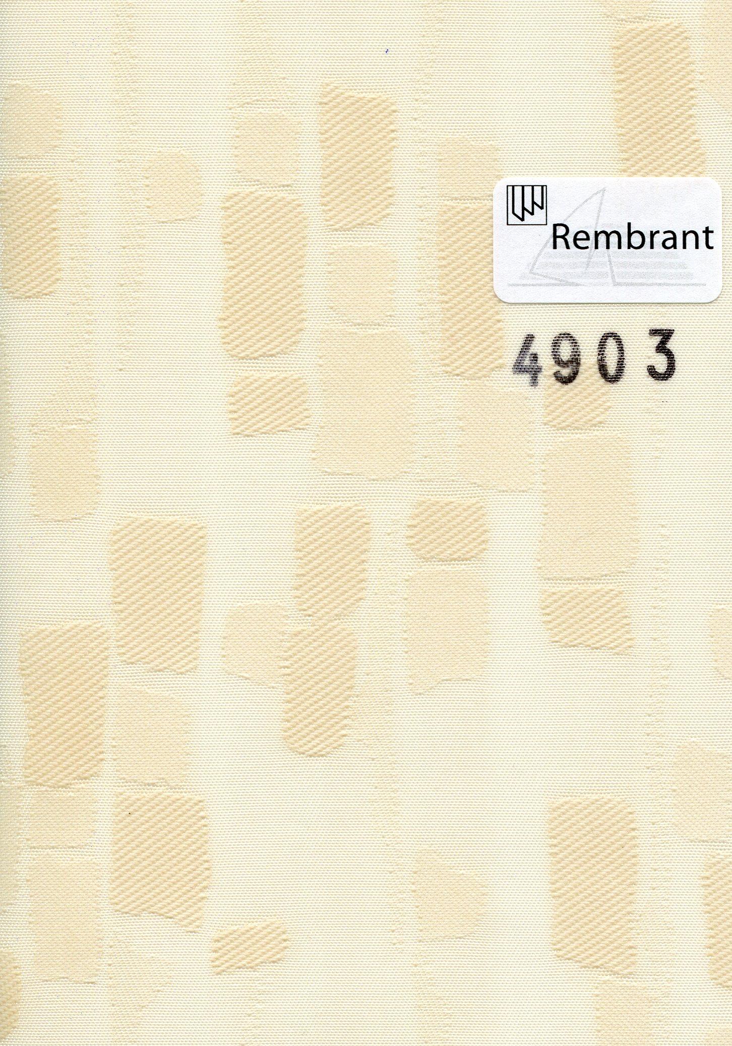 Rembrant 4903