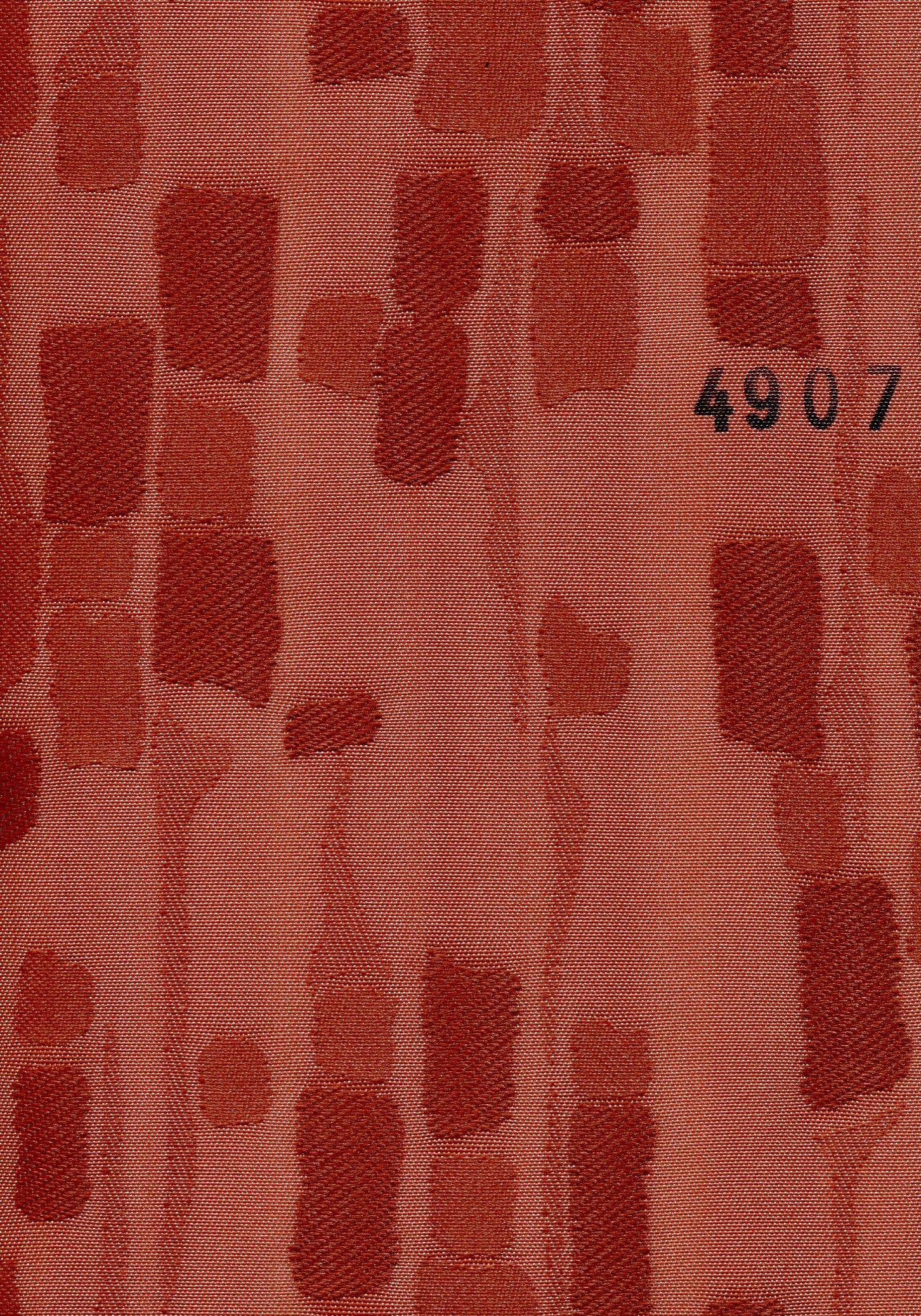 Rembrant 4907