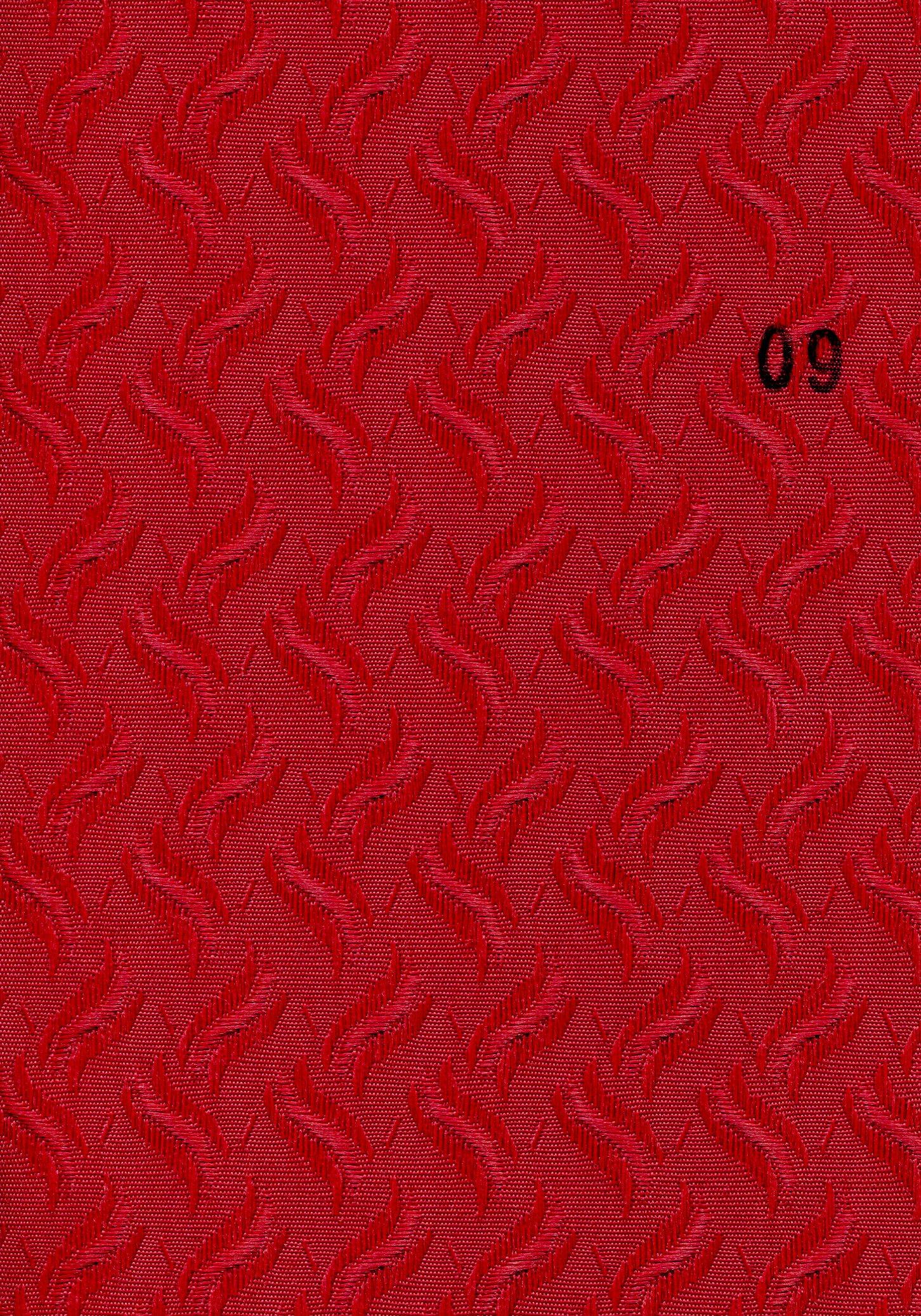 Sahara 09