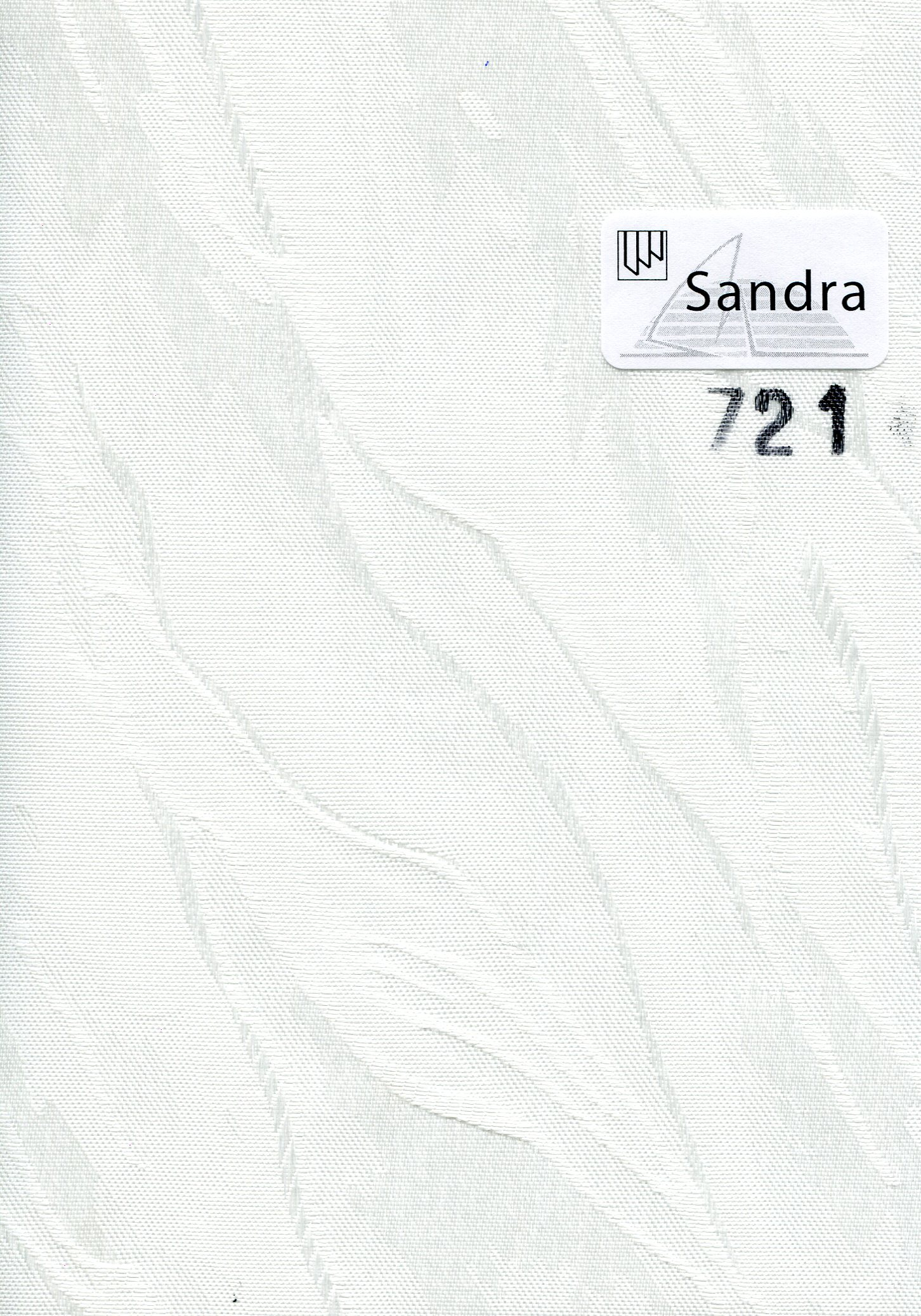 Sandra 721