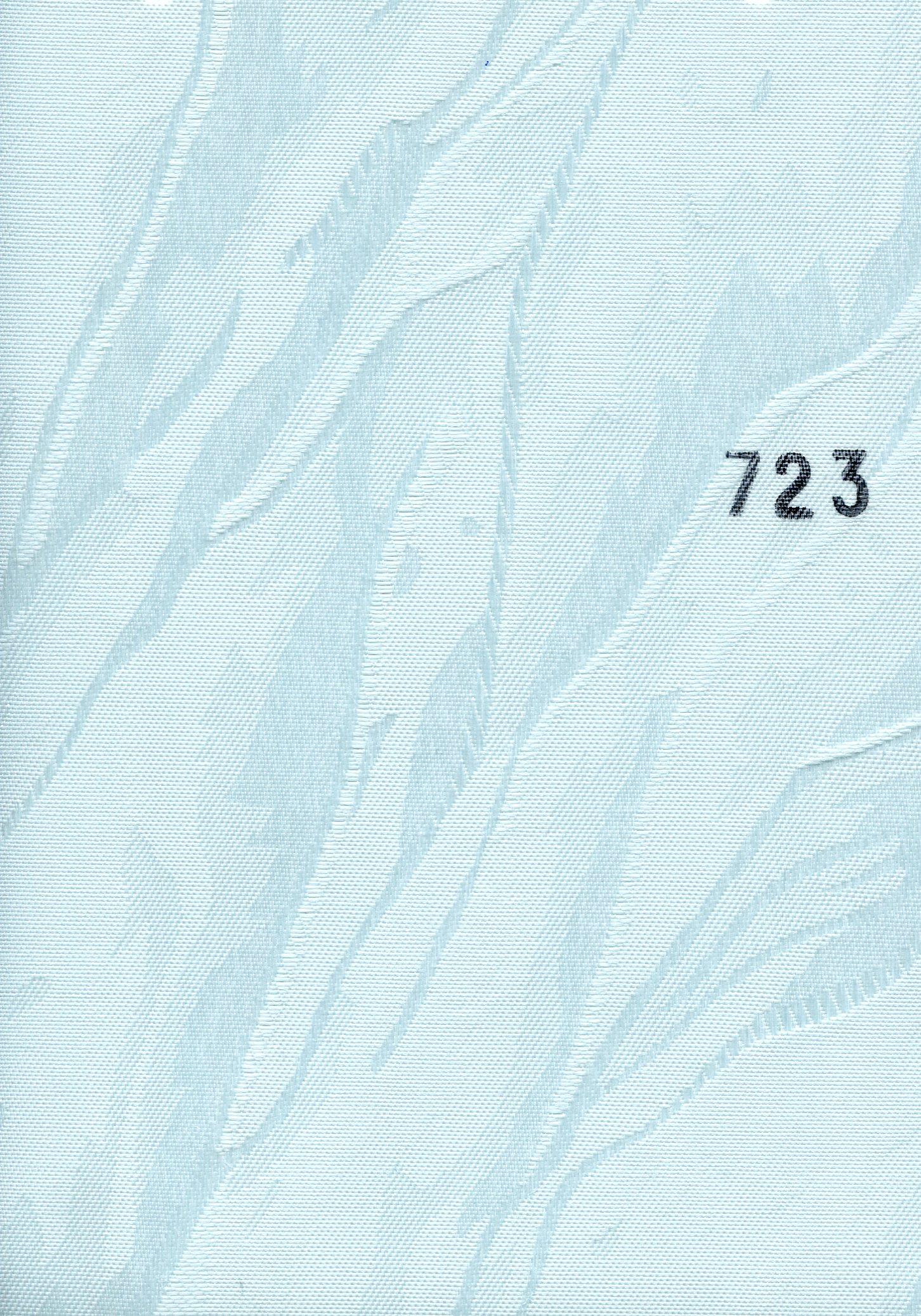 Sandra 723