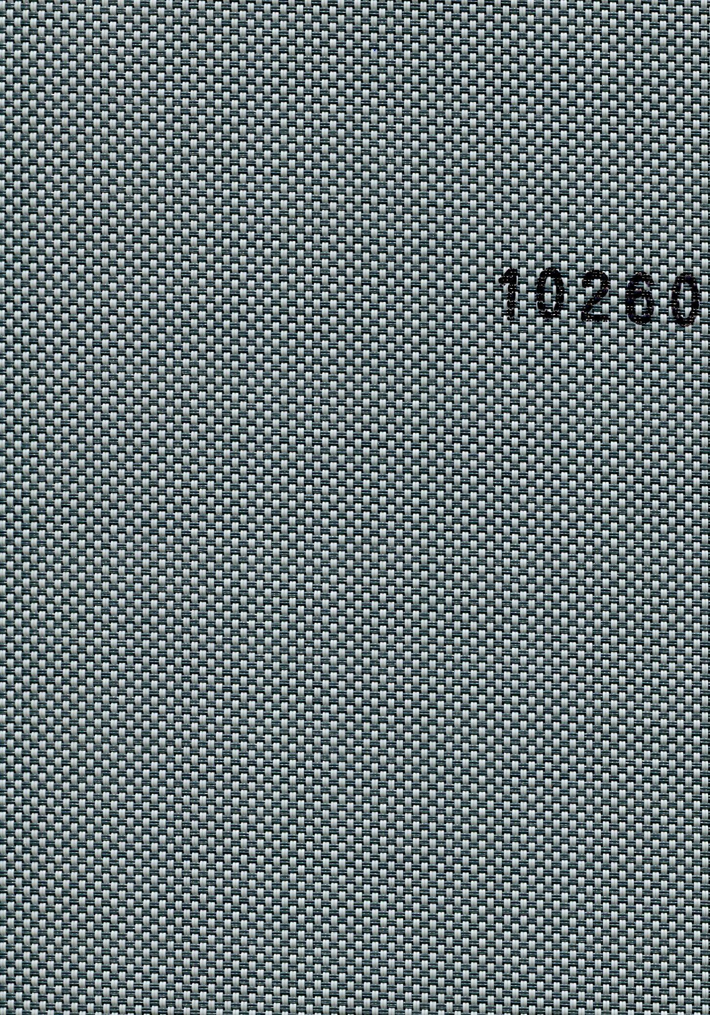 Screen 10260