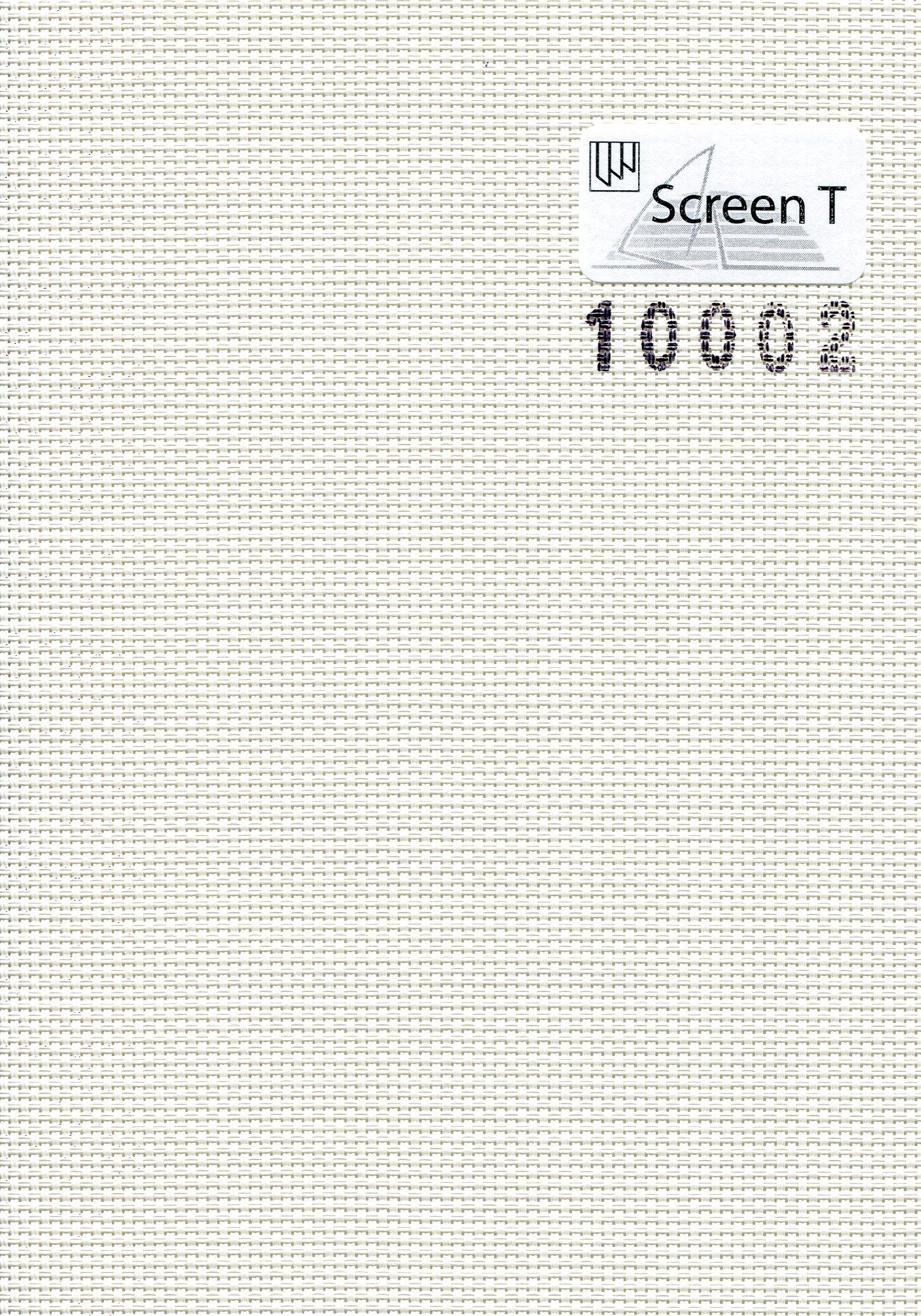 Screen T 10002