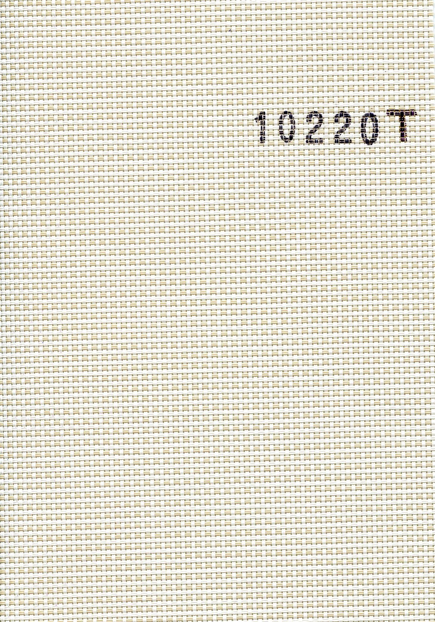 Screen T 10220
