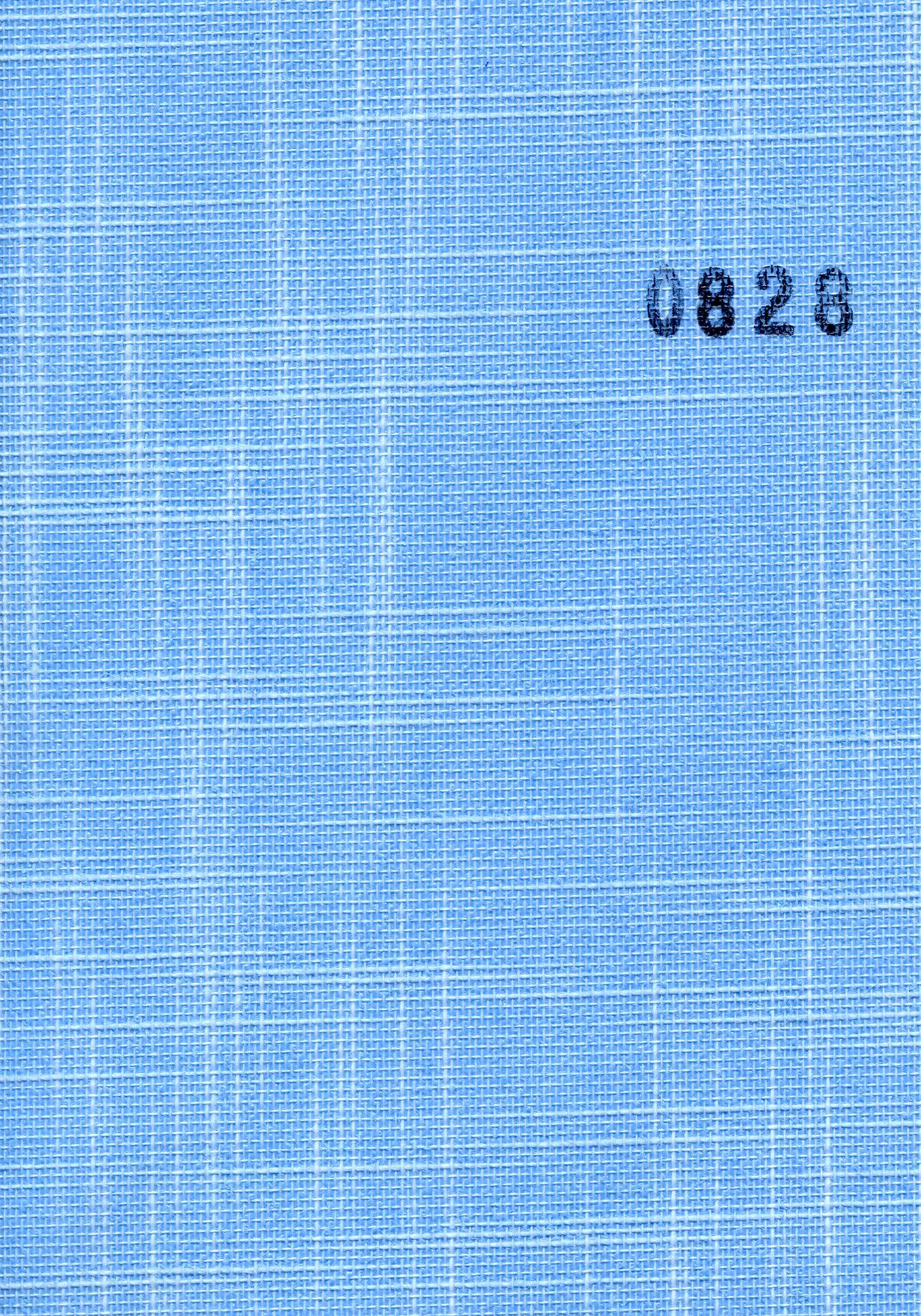 Shantung 0828