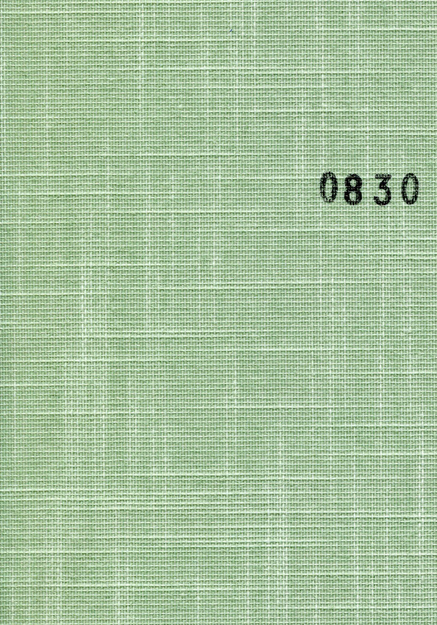 Shantung 0830