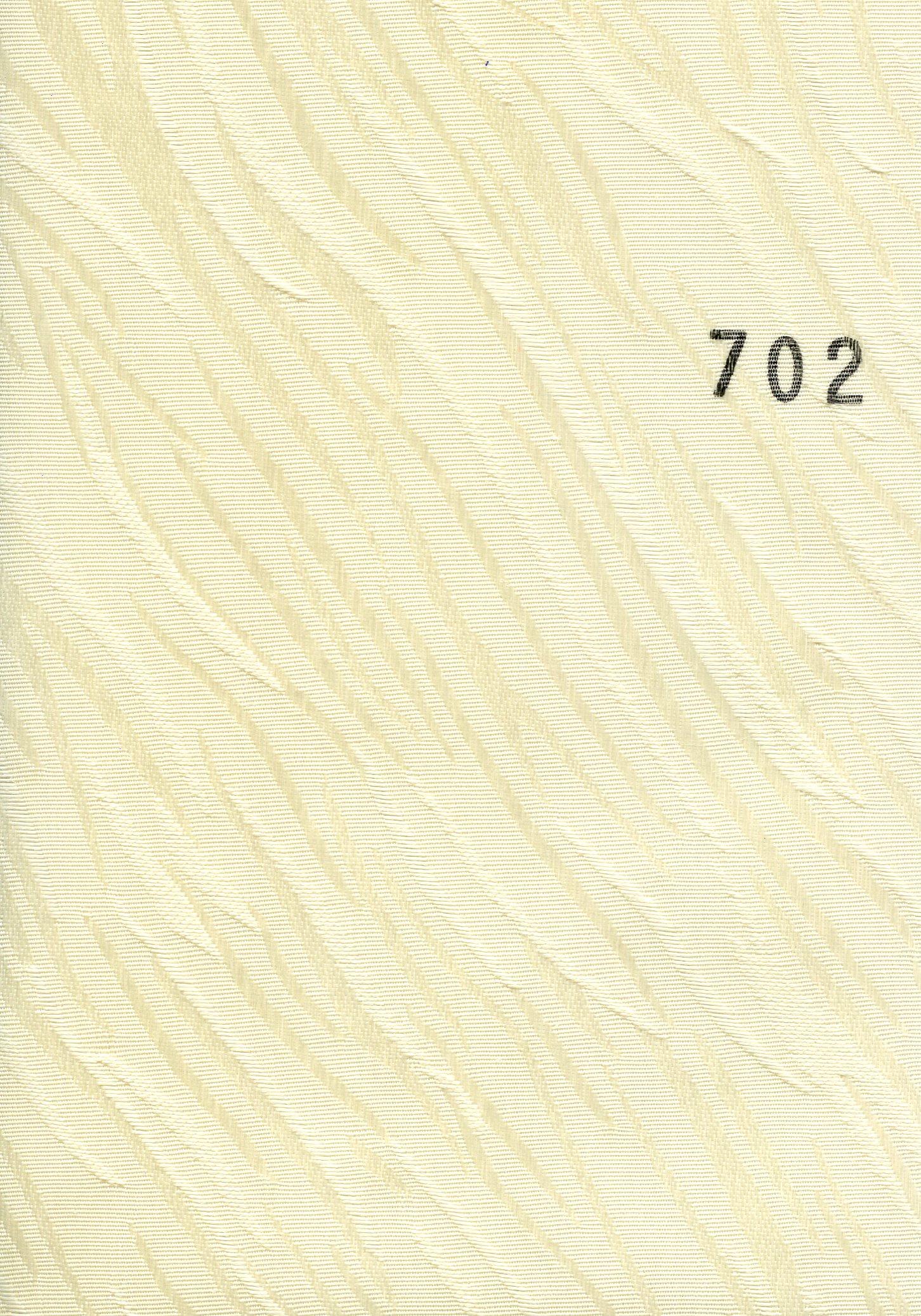 Tiffany 702