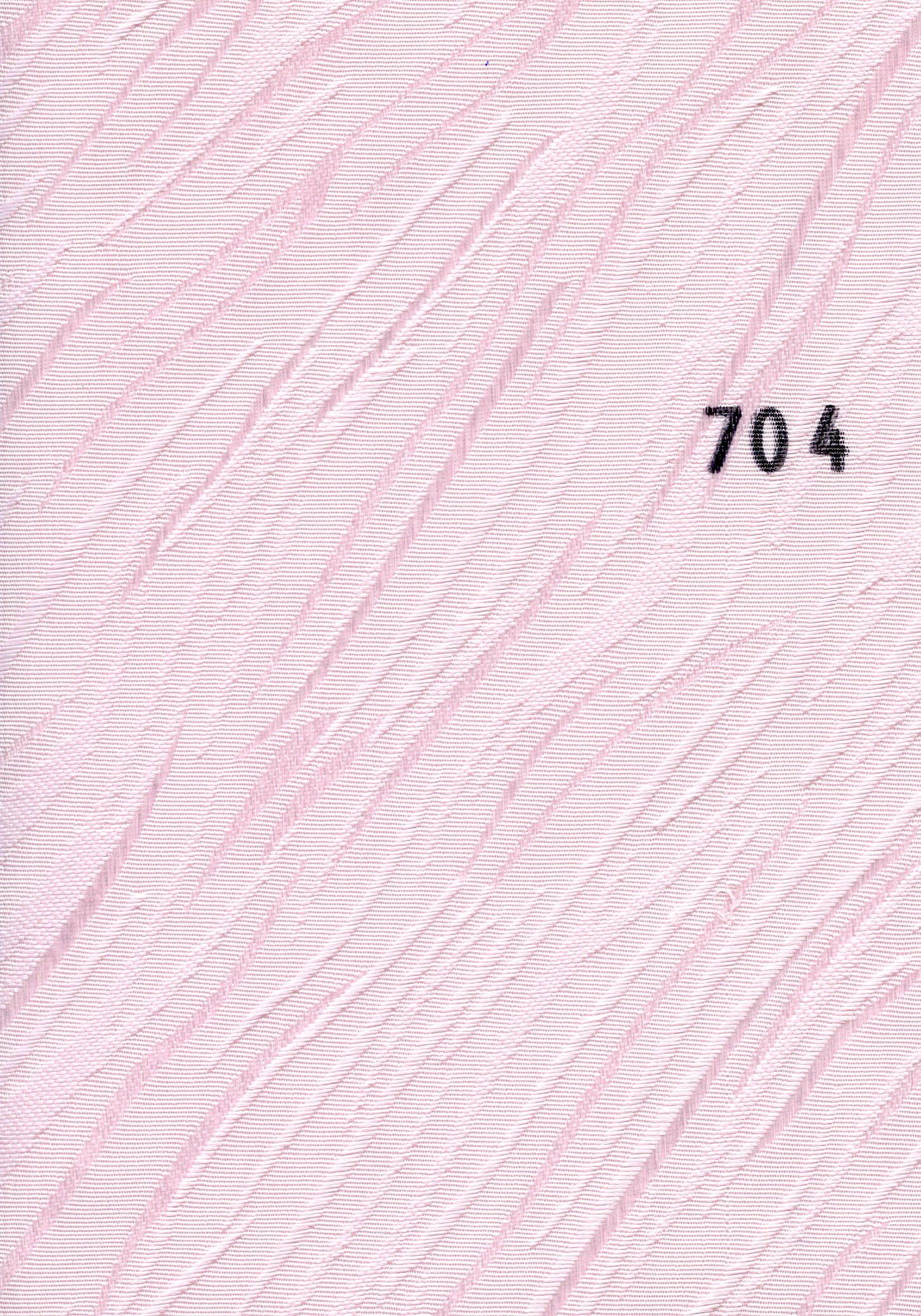 Tiffany 704