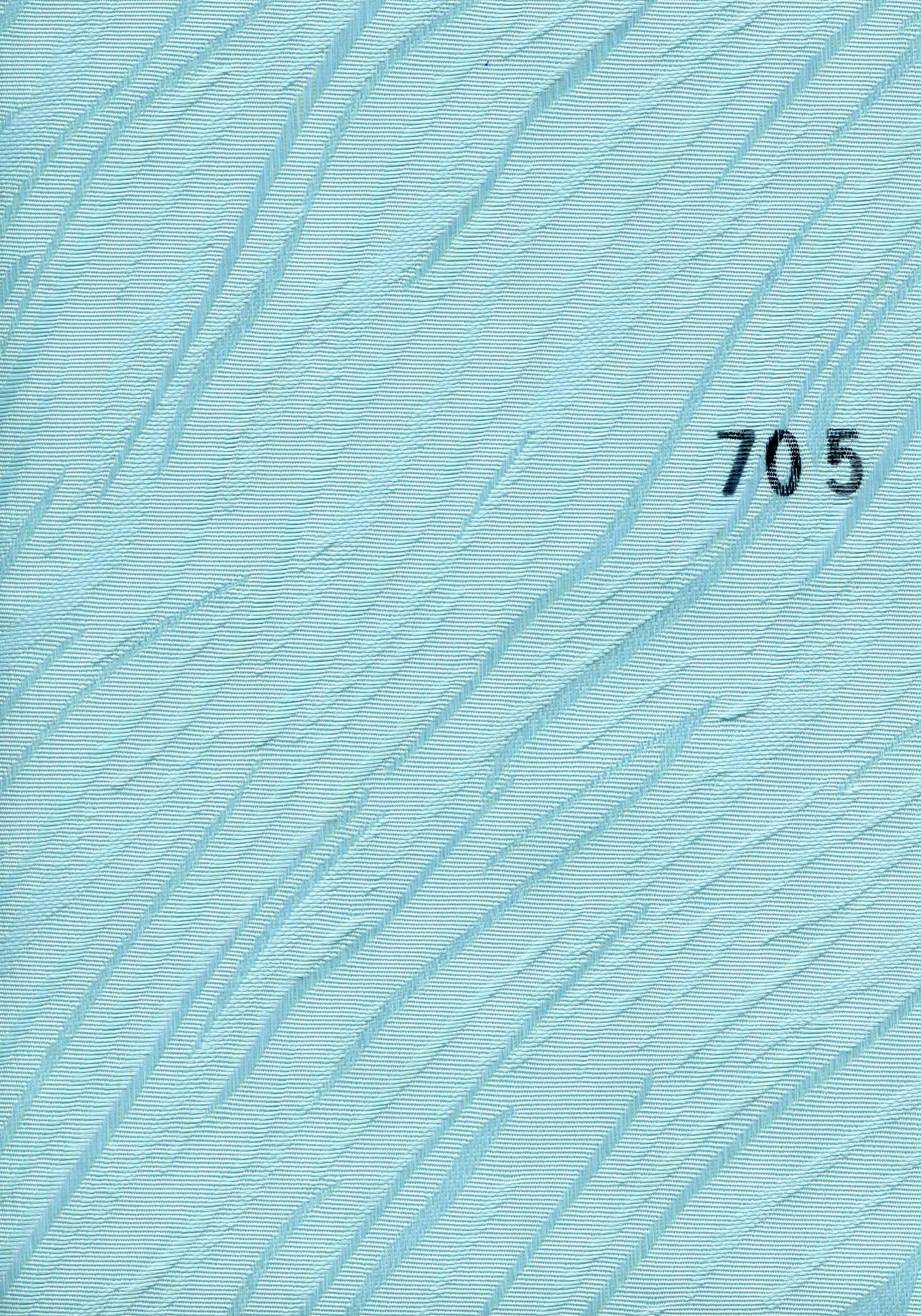 Tiffany 705