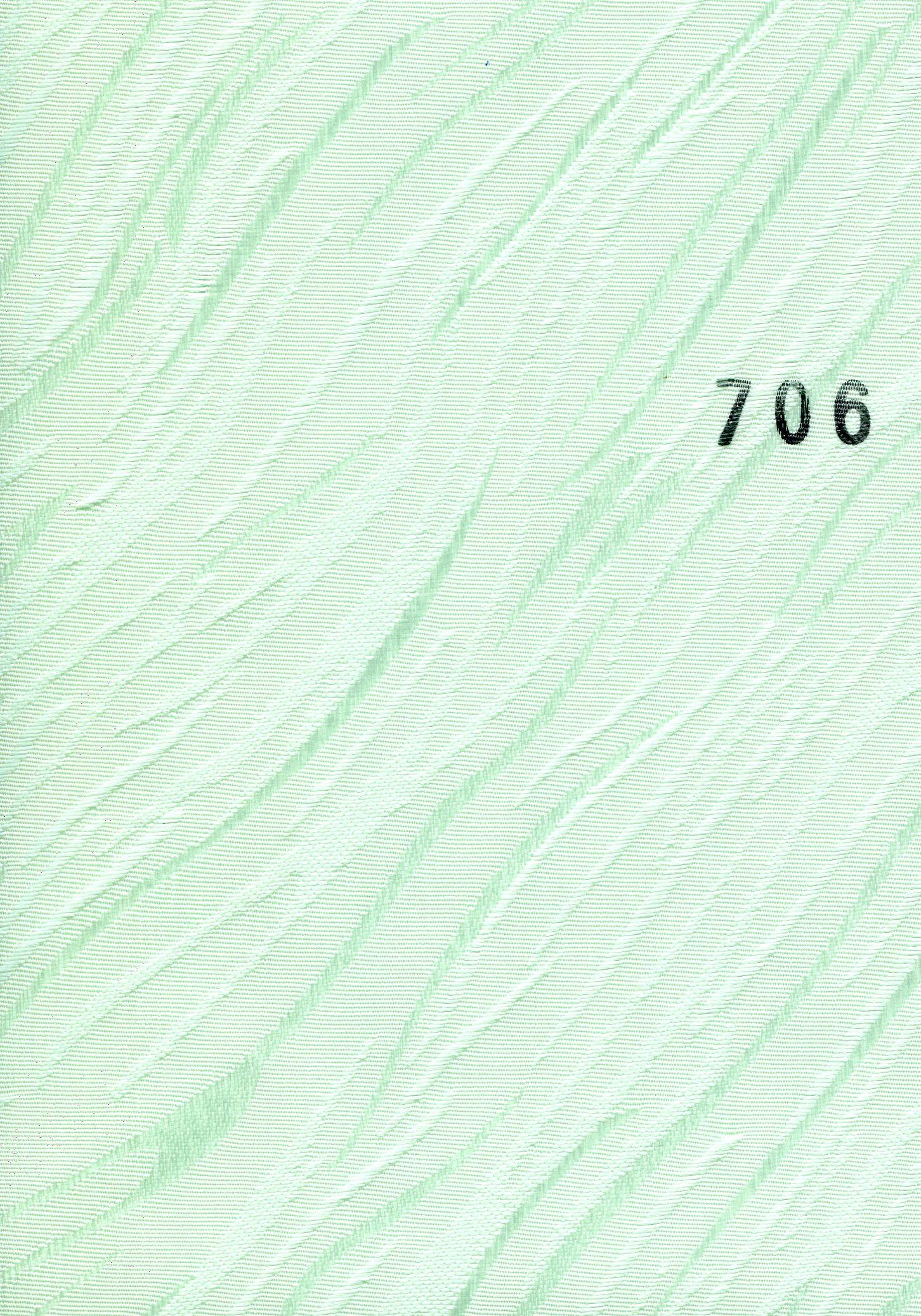 Tiffany 706