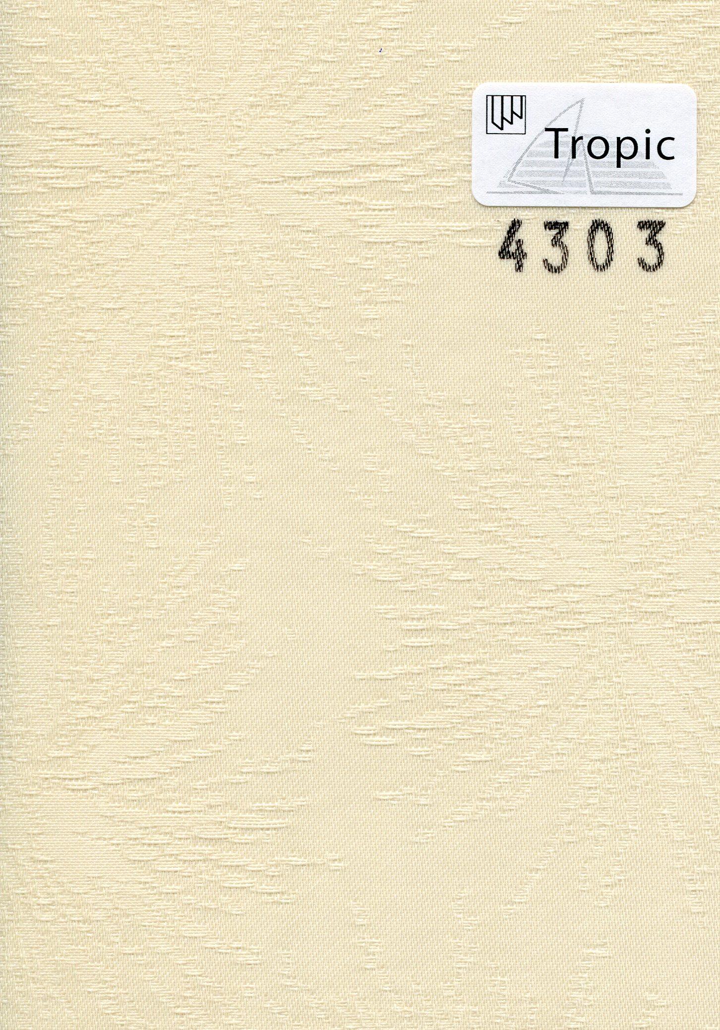 Tropic 4303