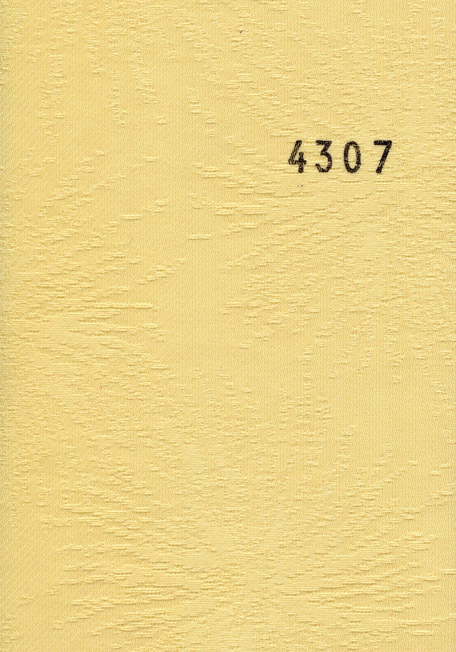 Tropic 4307