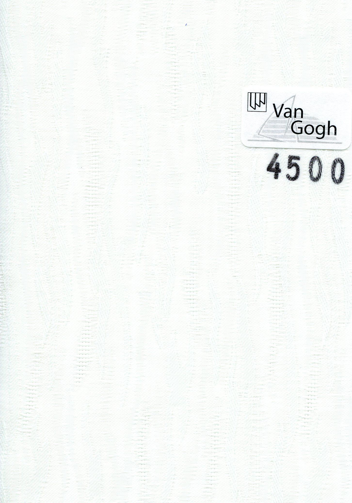 Van_Gogh_4500