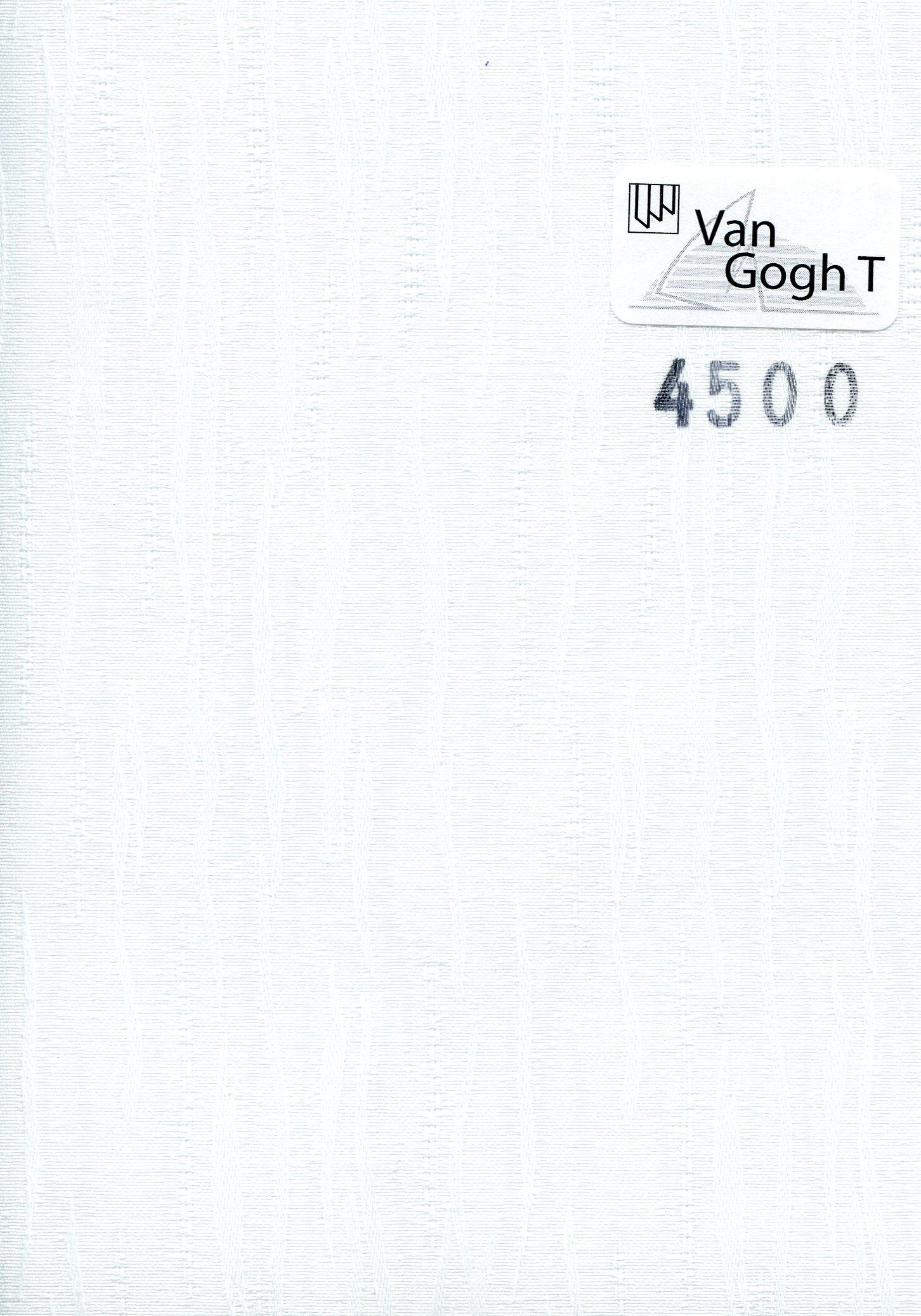 Van_Gogh_T_4500