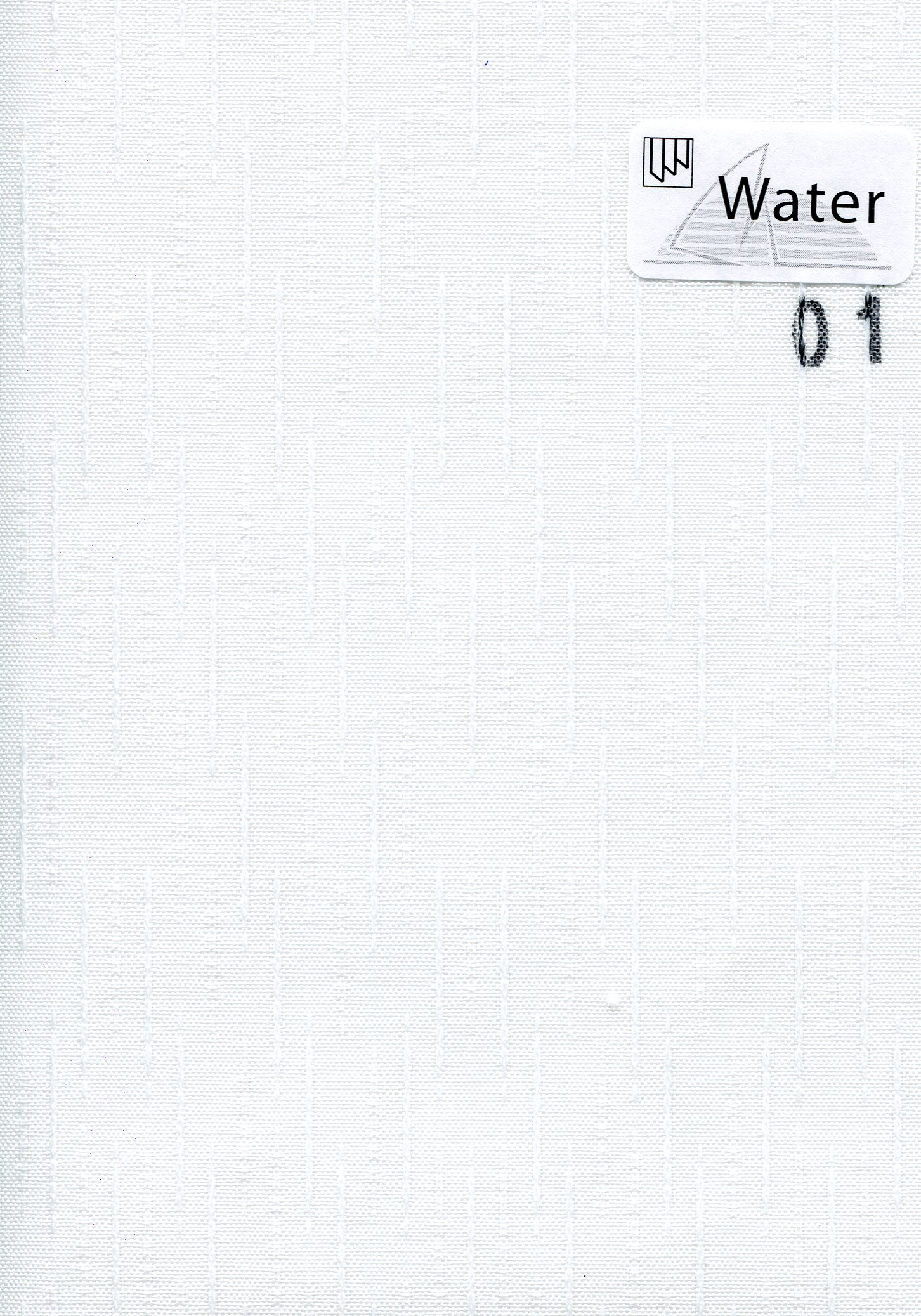 Water 01
