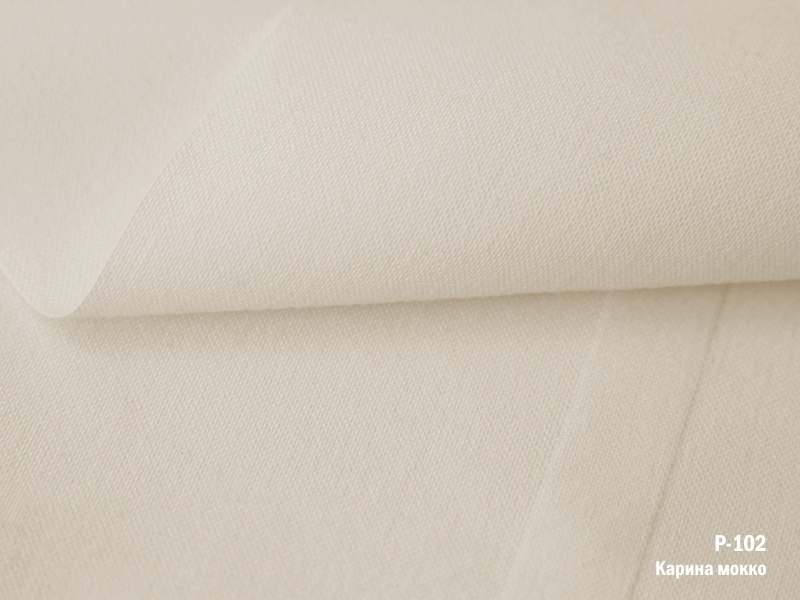 karina-rb-02 roletta