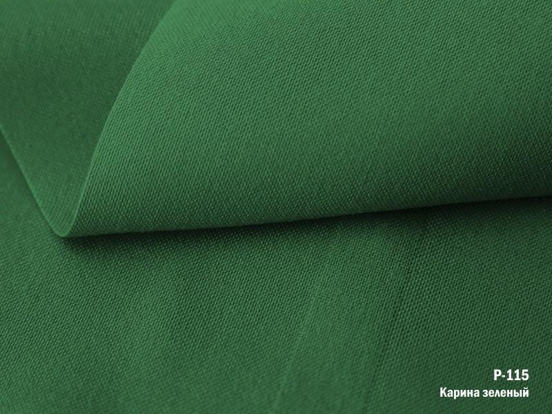 karina-rb-15 roletta