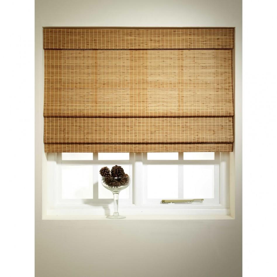 roletta bambukovie shtori10