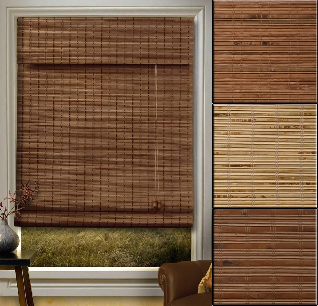 roletta bambukovie shtori12