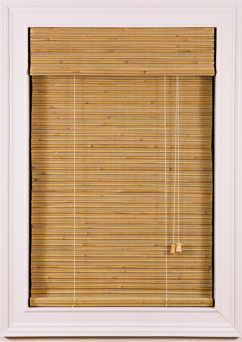 roletta bambukovie shtori13