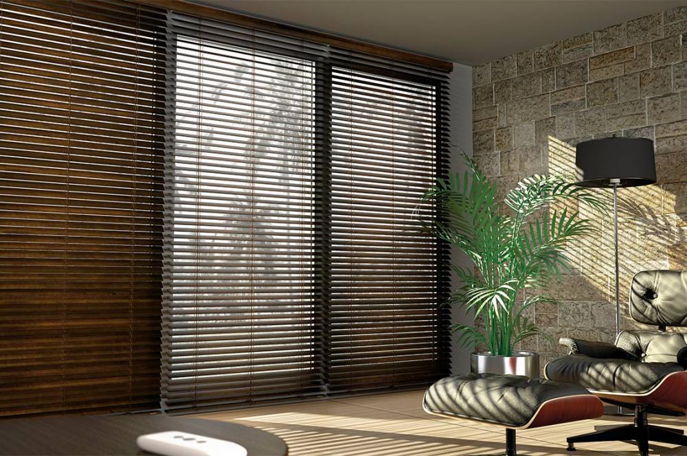 roletta derevyannie zhaluzi bambukovie zhaluzi15 natural