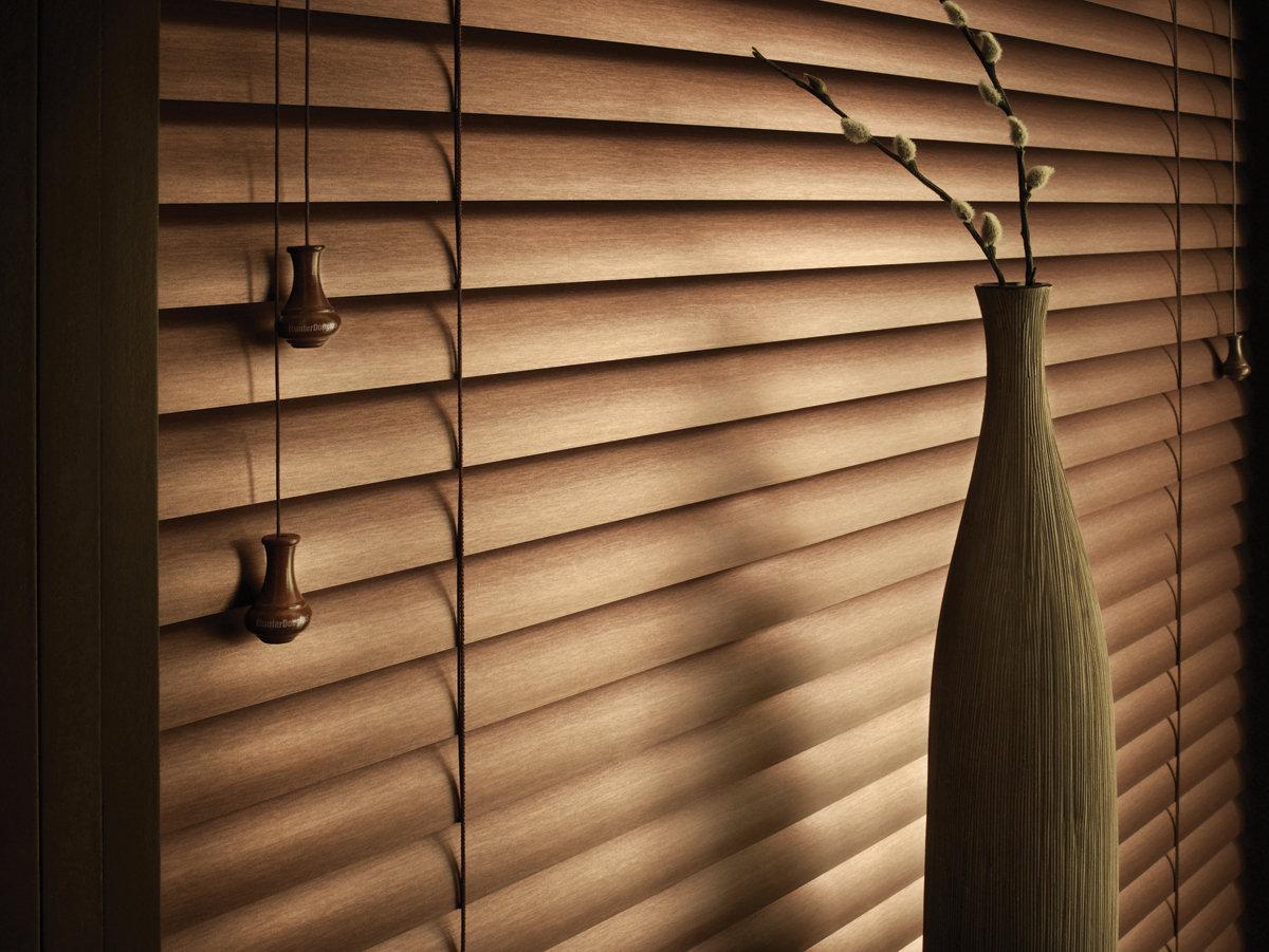 roletta derevyannie zhaluzi bambukovie zhaluzi33 natural