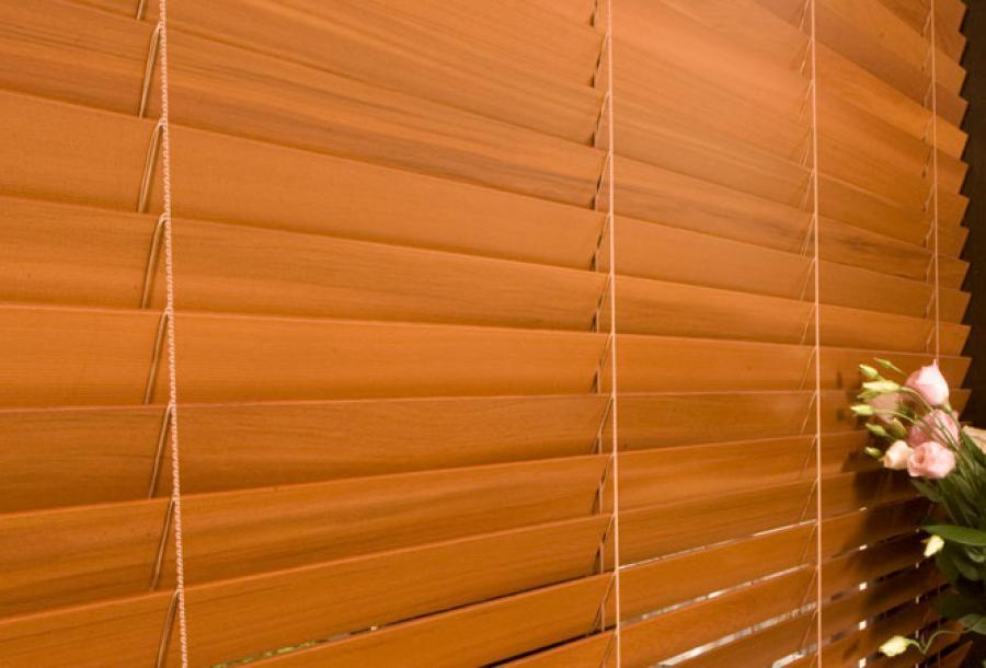 roletta derevyannie zhaluzi bambukovie zhaluzi36 natural