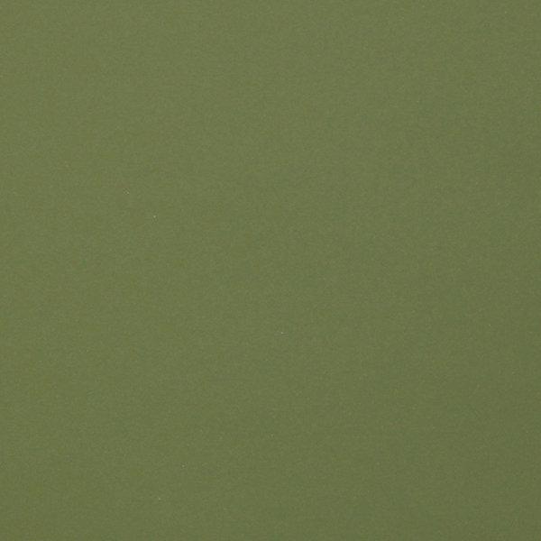 3026d Roletta Vishhorod