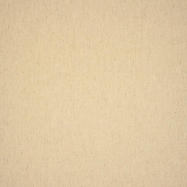 3082d Roletta Vishhorod