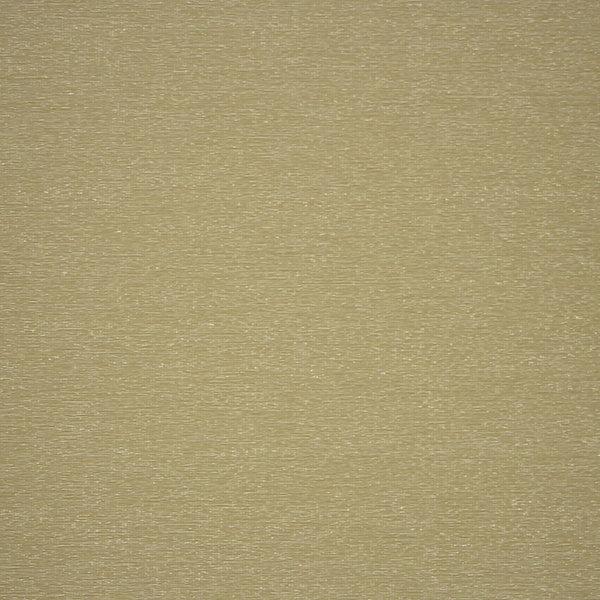 4051d Roletta Vishhorod