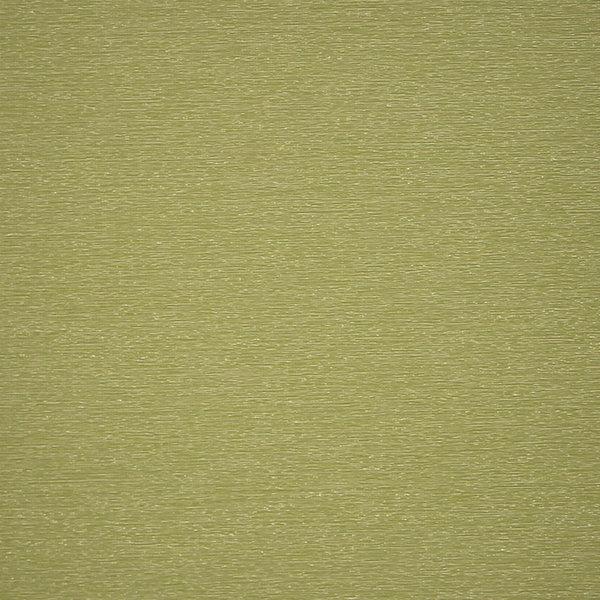 4054d Roletta Vishhorod